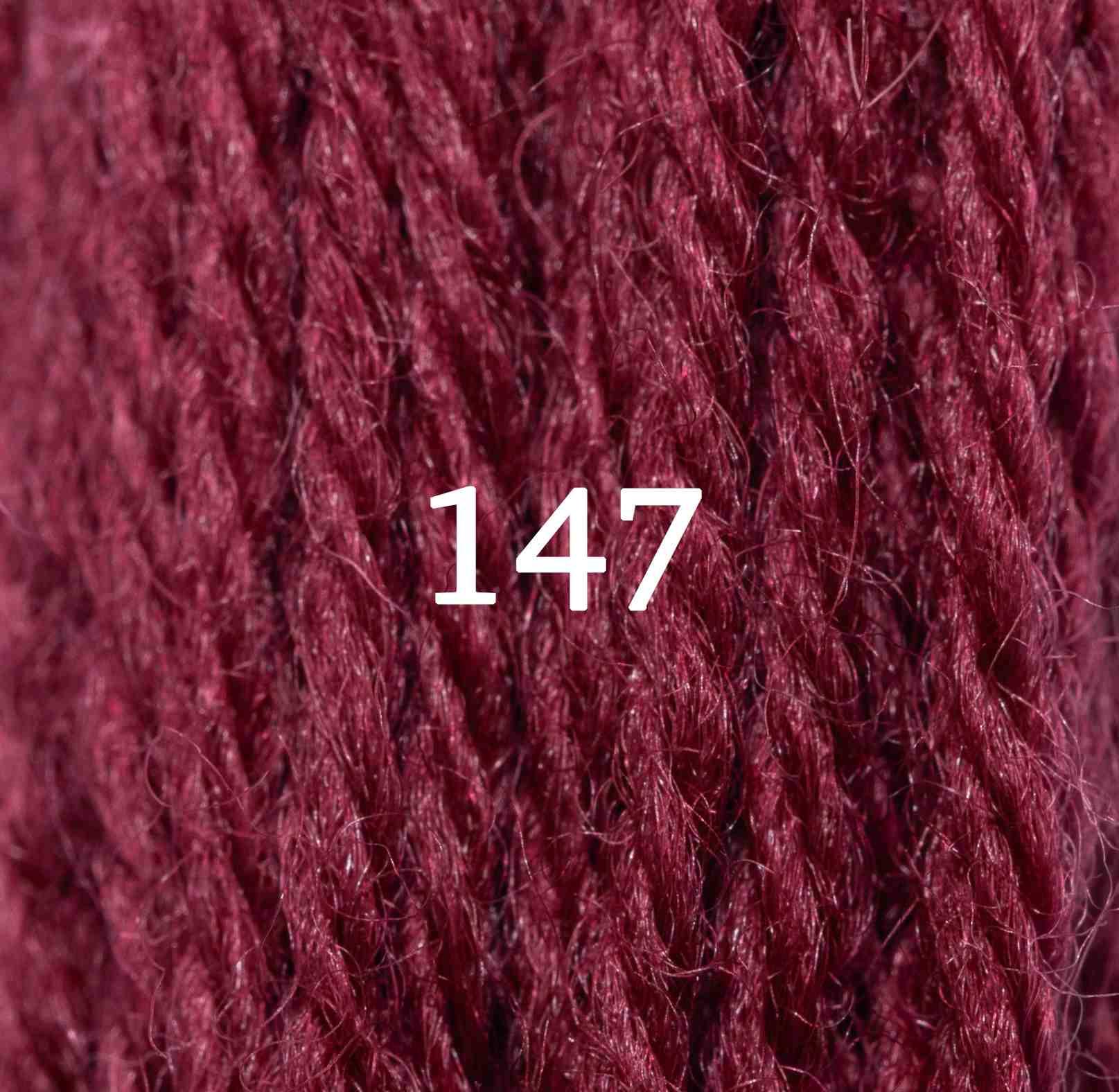 Dull-Rose-Pink-147