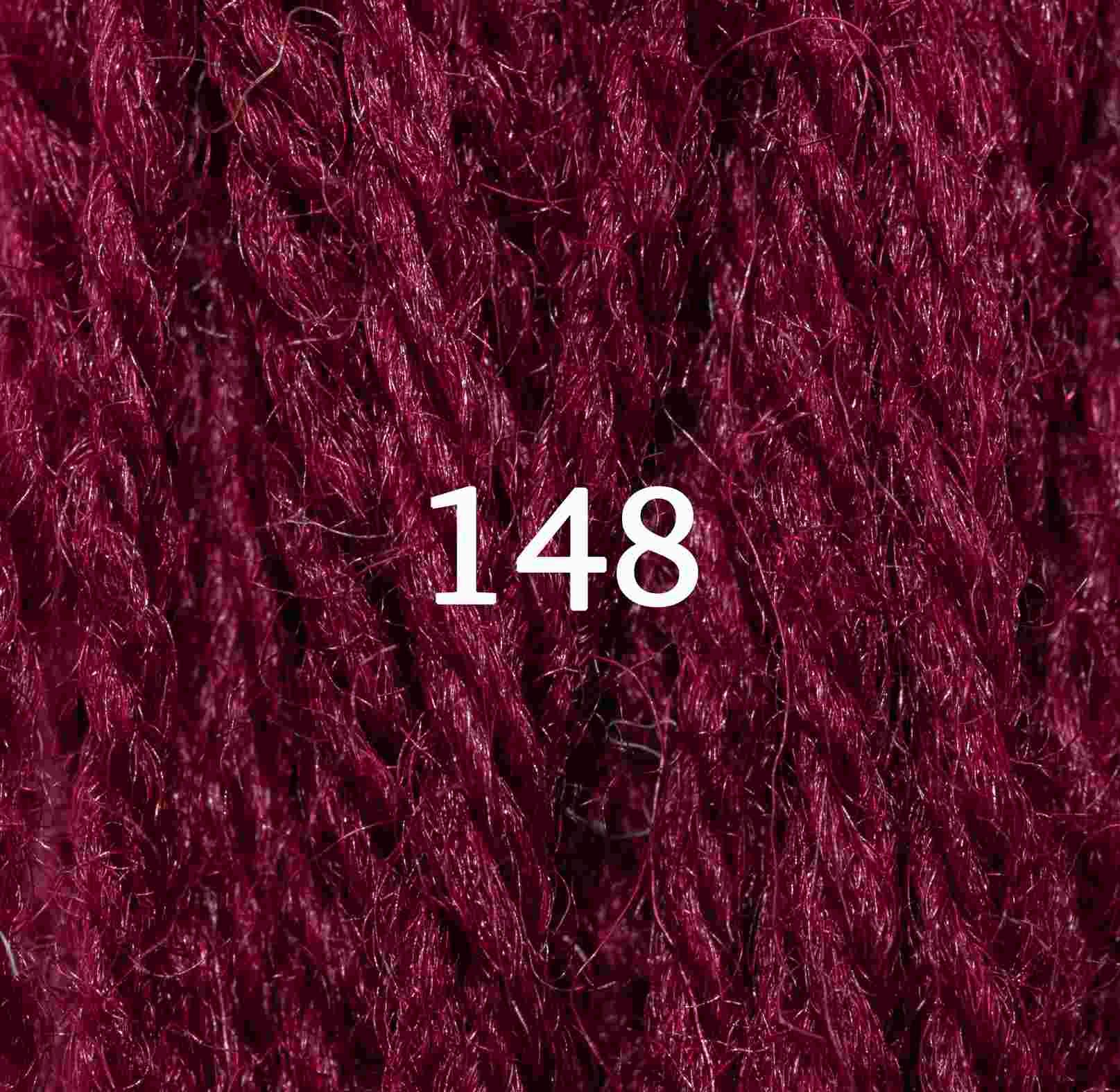 Dull-Rose-Pink-148