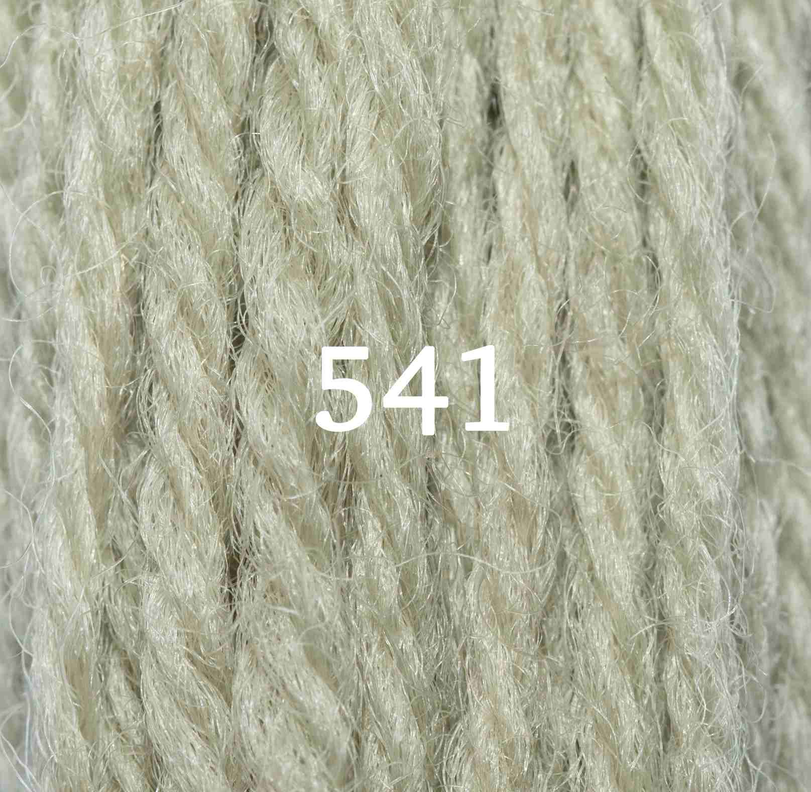 Early-English-Green-541