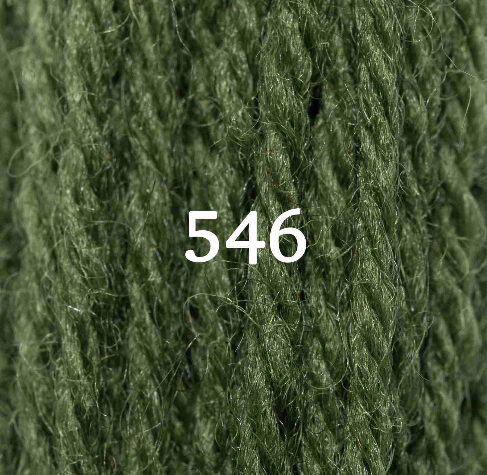 Early-English-Green-546