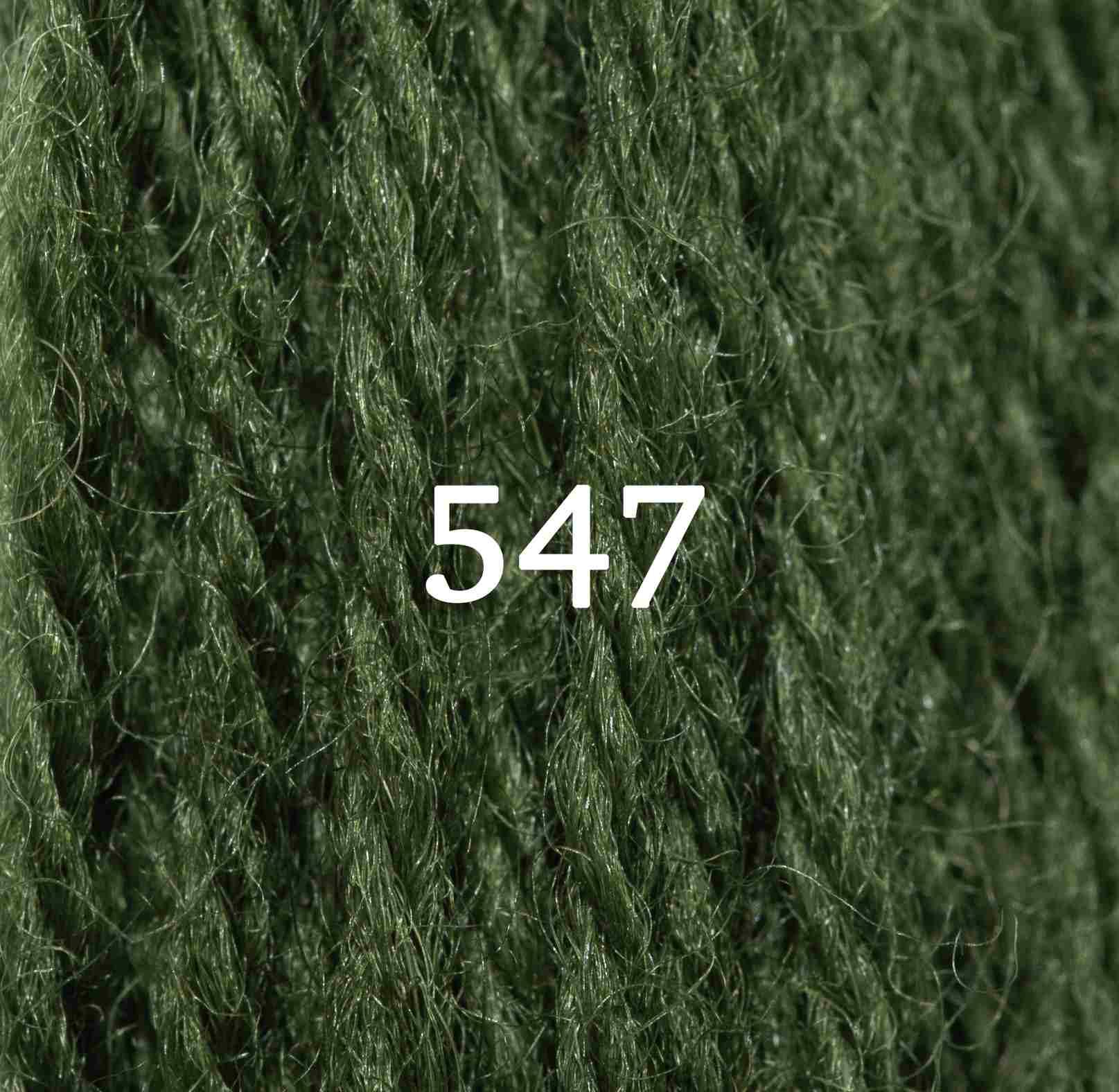 Early-English-Green-547