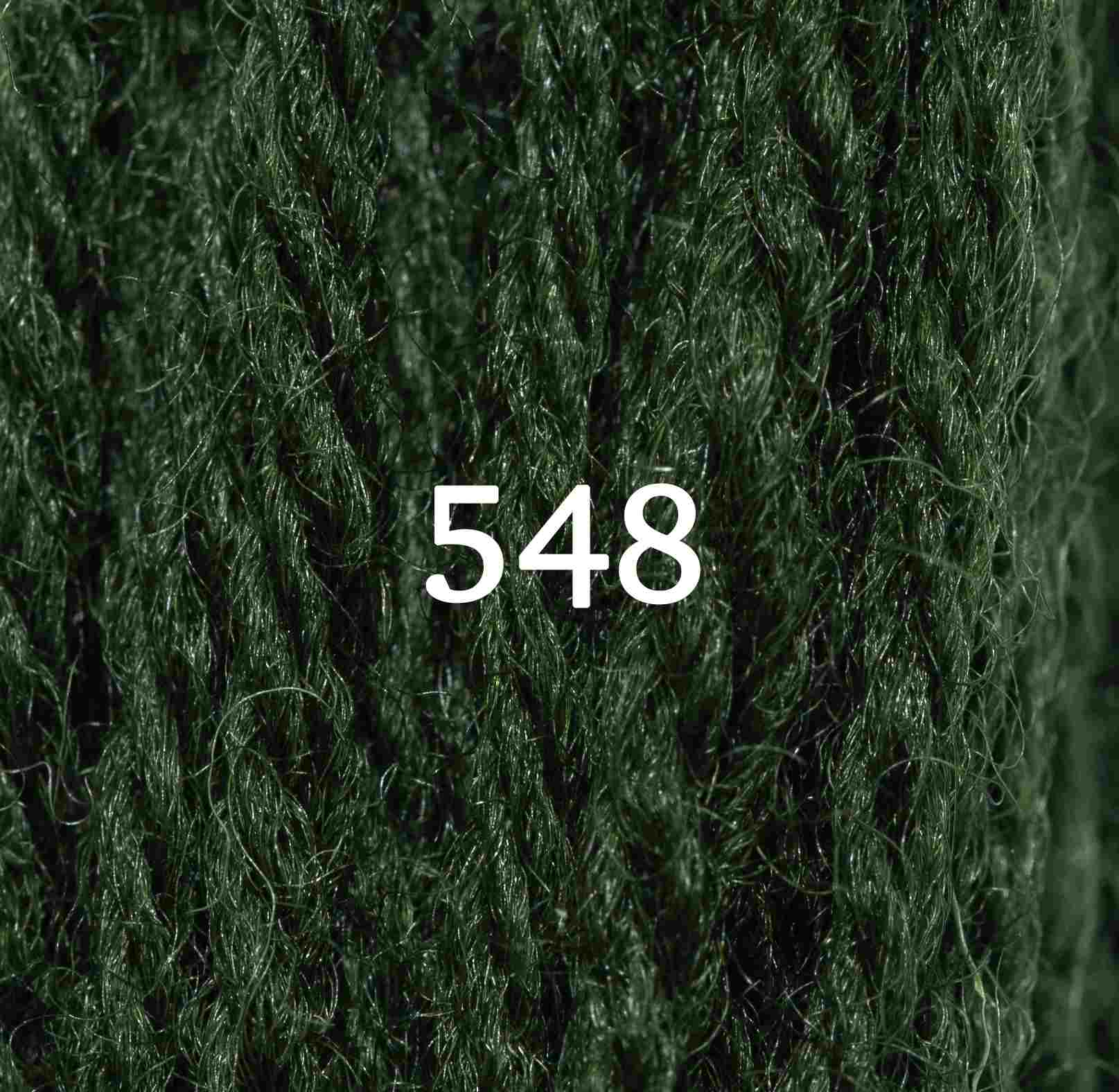 Early-English-Green-548-discontinued-use-Grey-Green-358