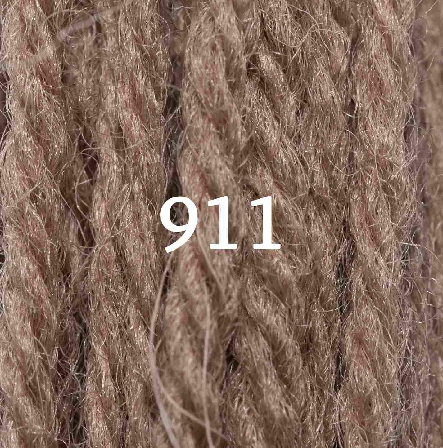 Fawn-911