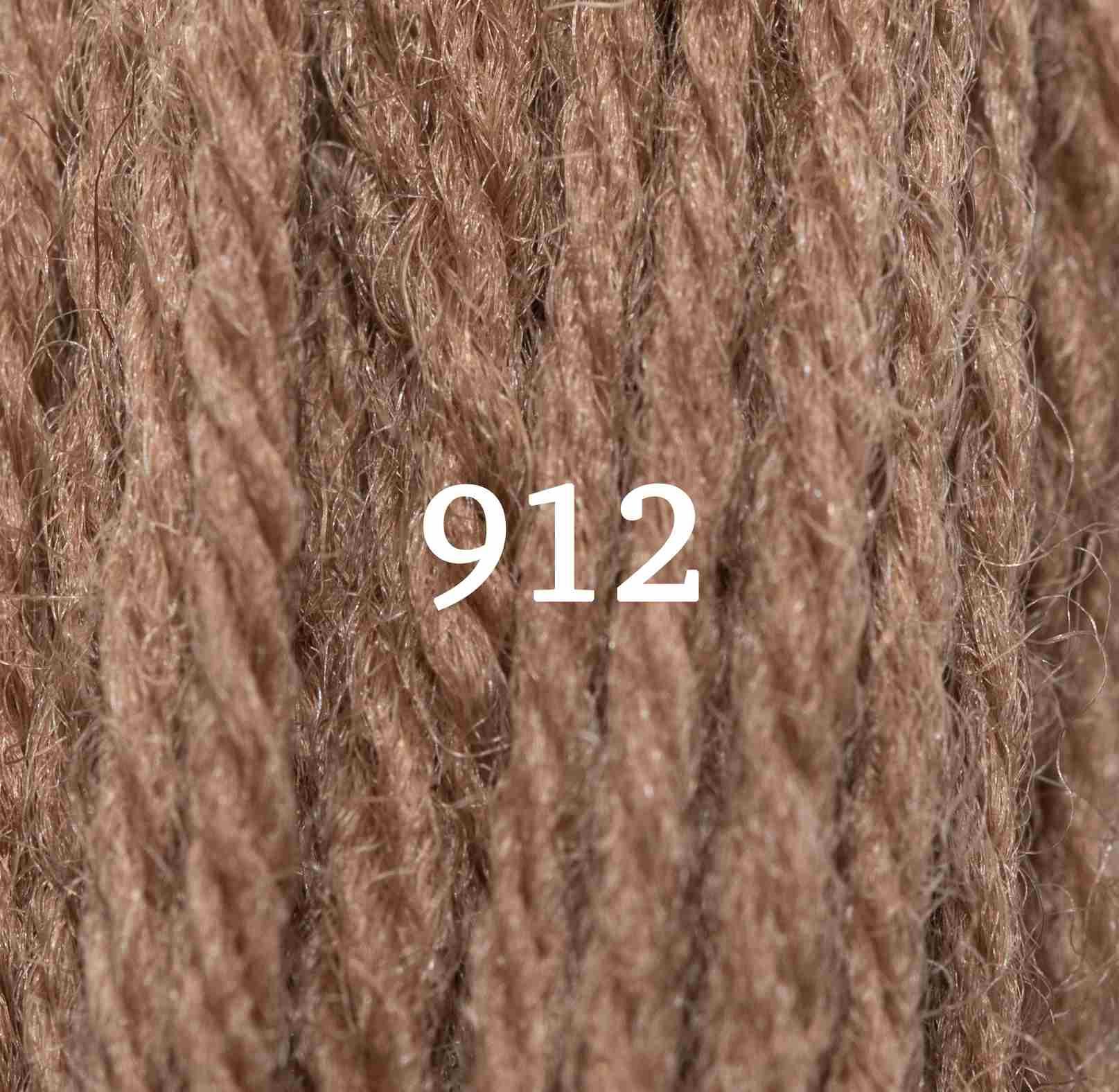 Fawn-912