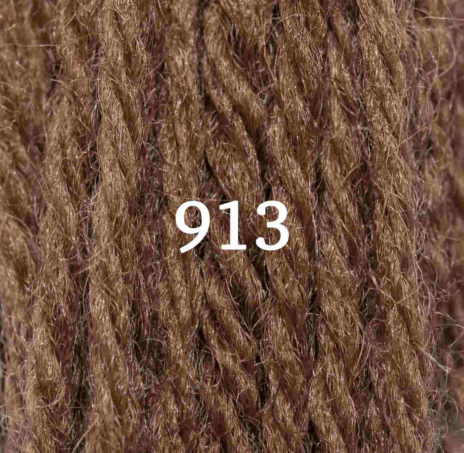 Fawn-913