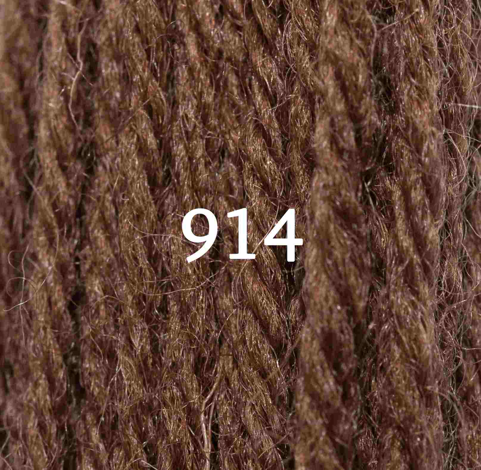 Fawn-914
