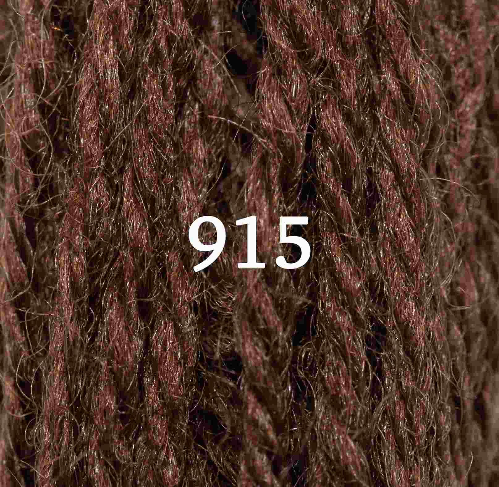 Fawn-915