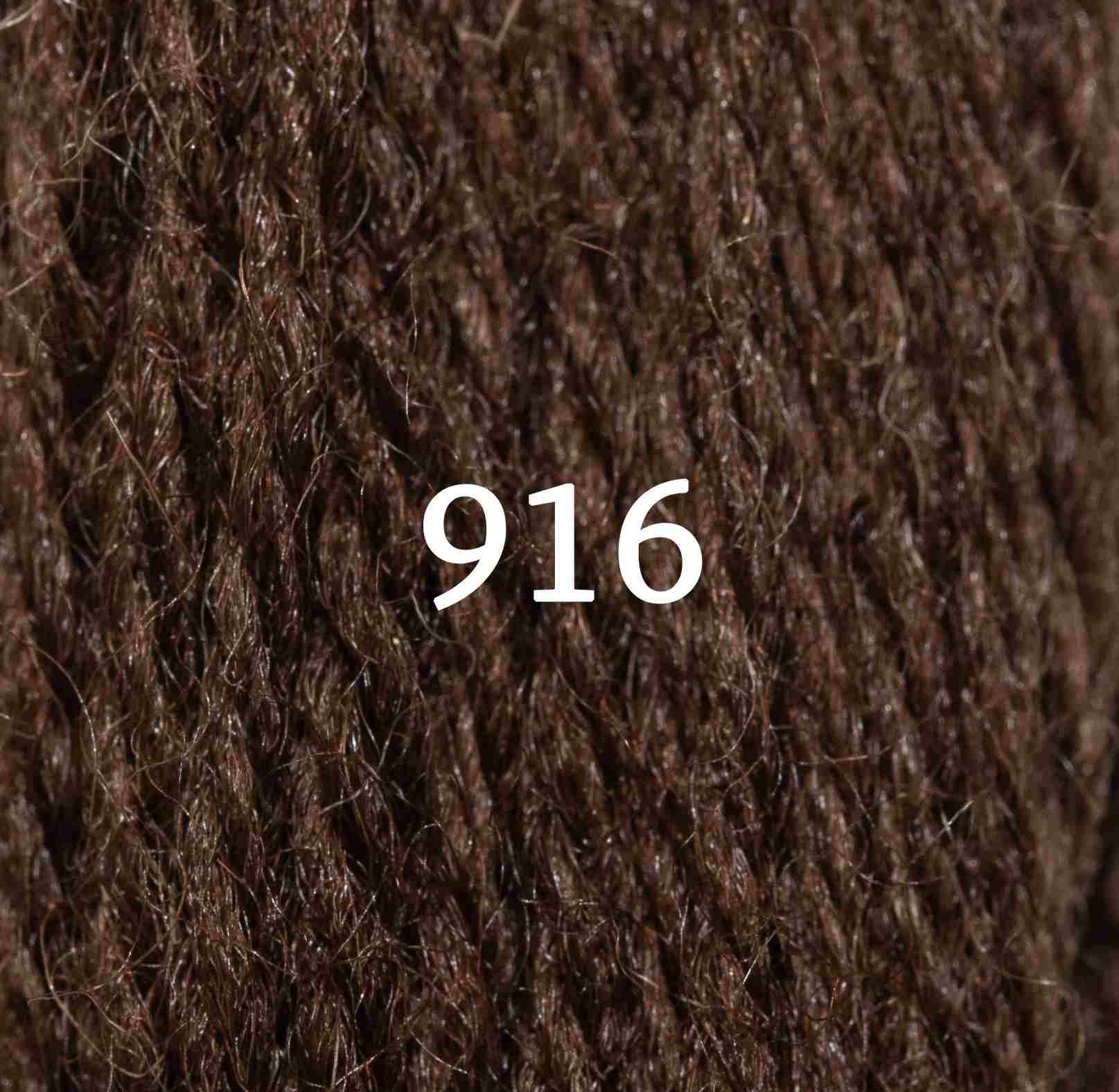 Fawn-916