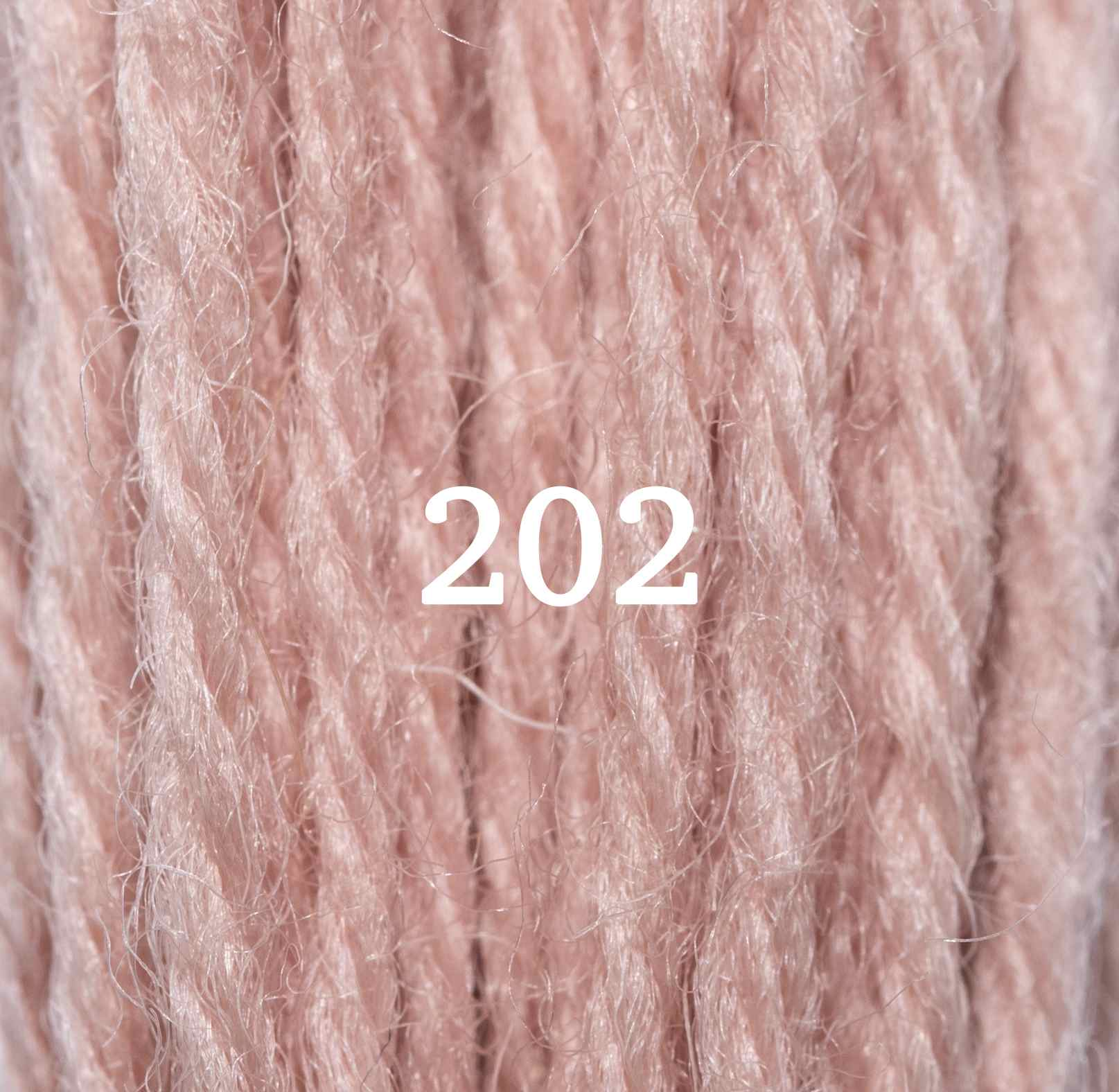Flame-Red-202