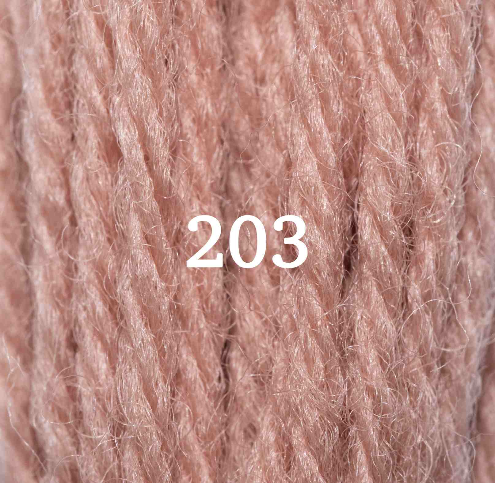Flame-Red-203