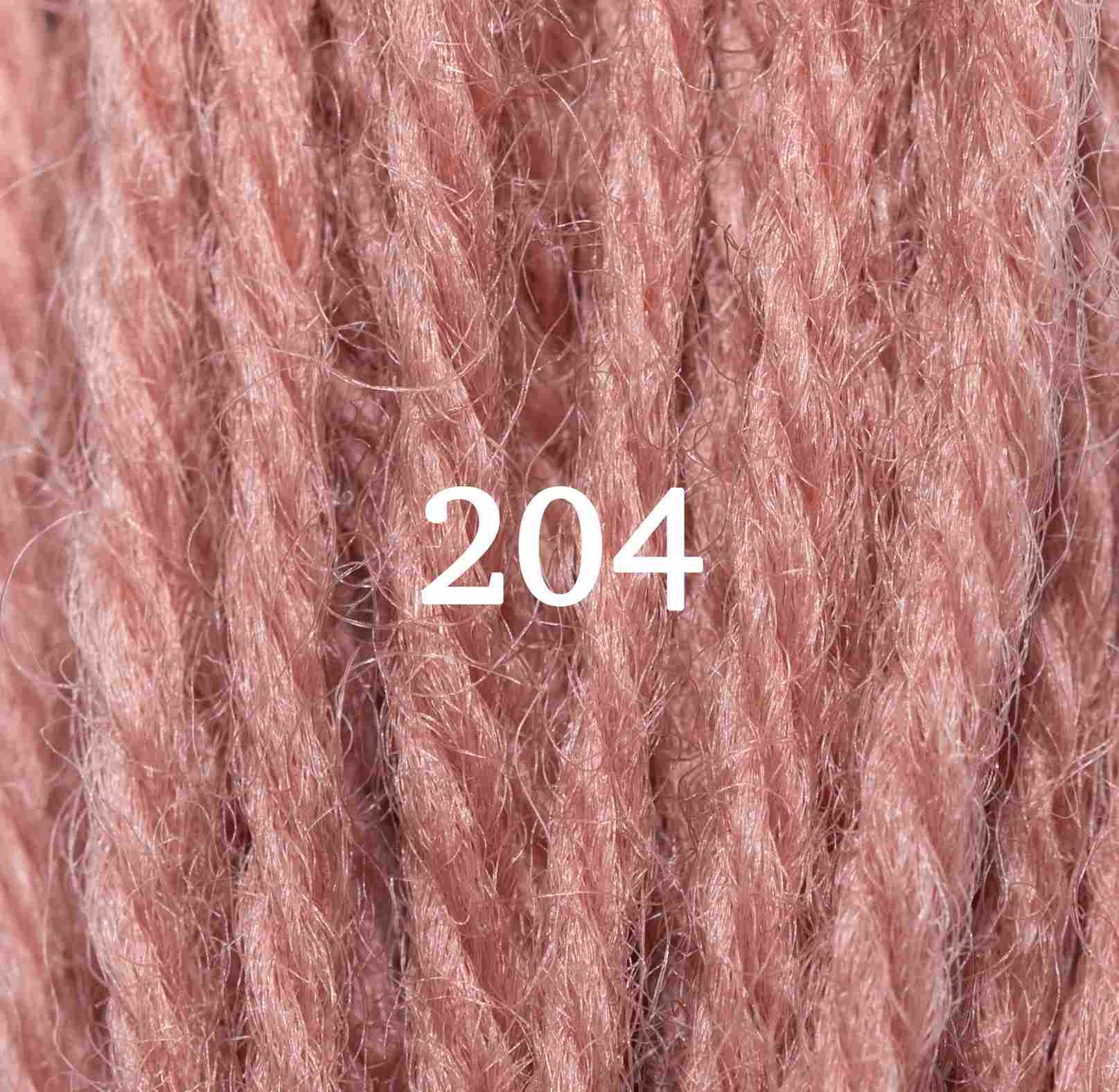 Flame-Red-204