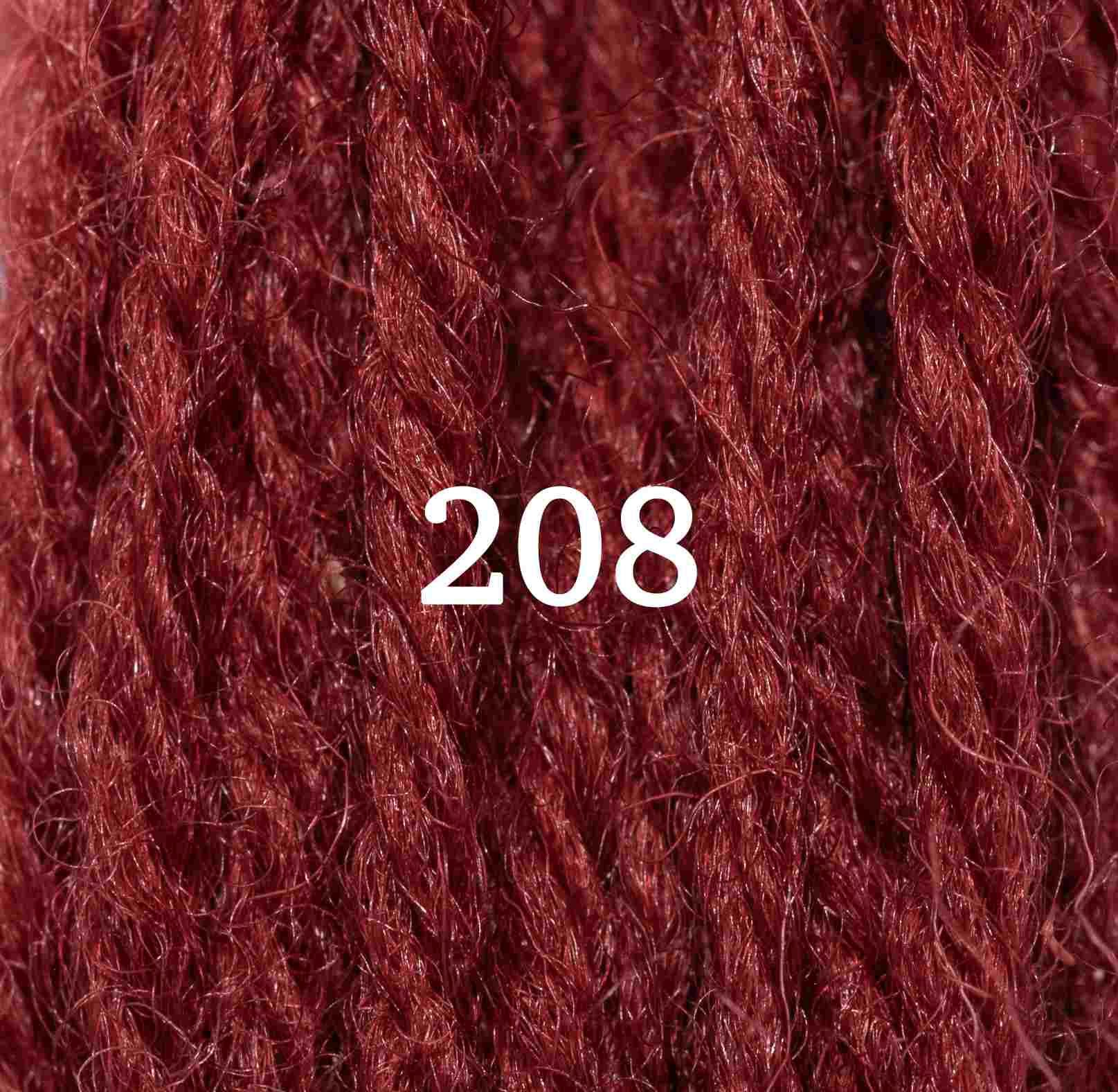 Flame-Red-208-discontinued-use-Scarlet-725
