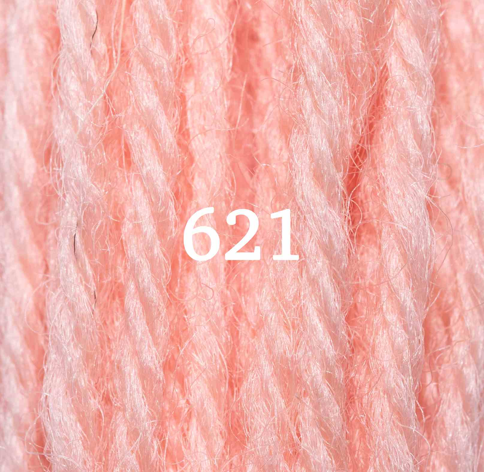 Flamingo-621