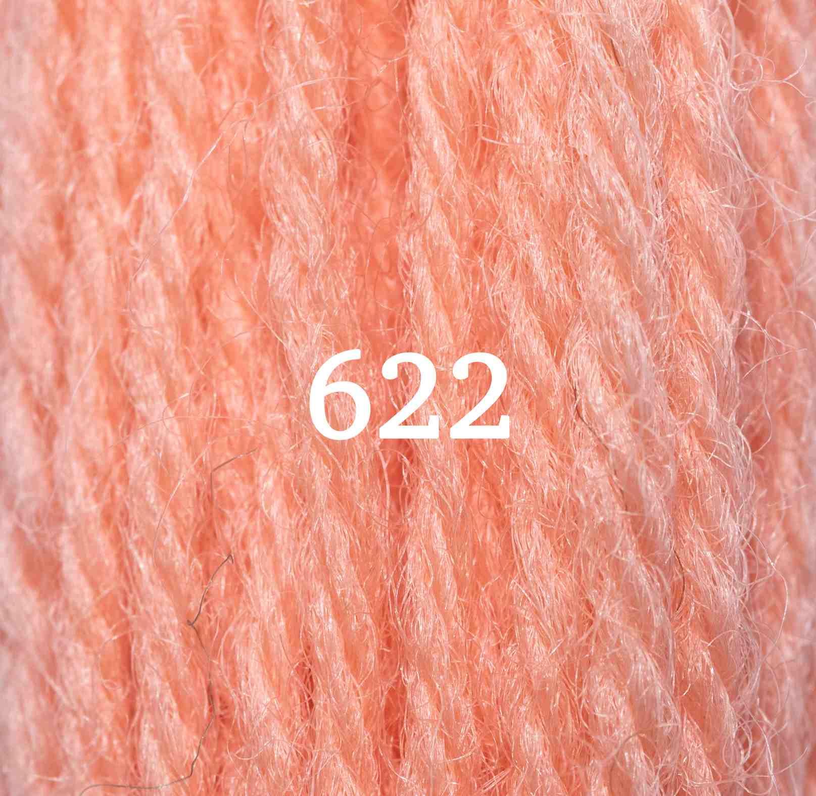 Flamingo-622