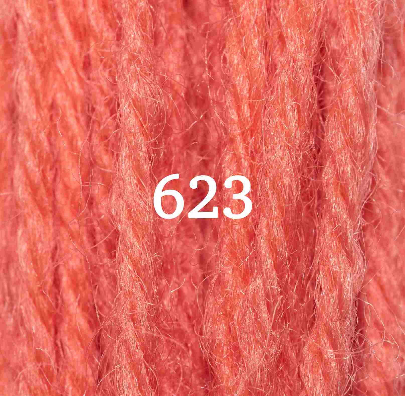 Flamingo-623