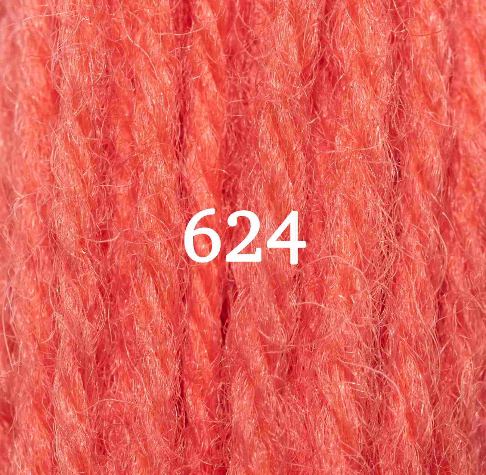 Flamingo-624-discontinued-use-623