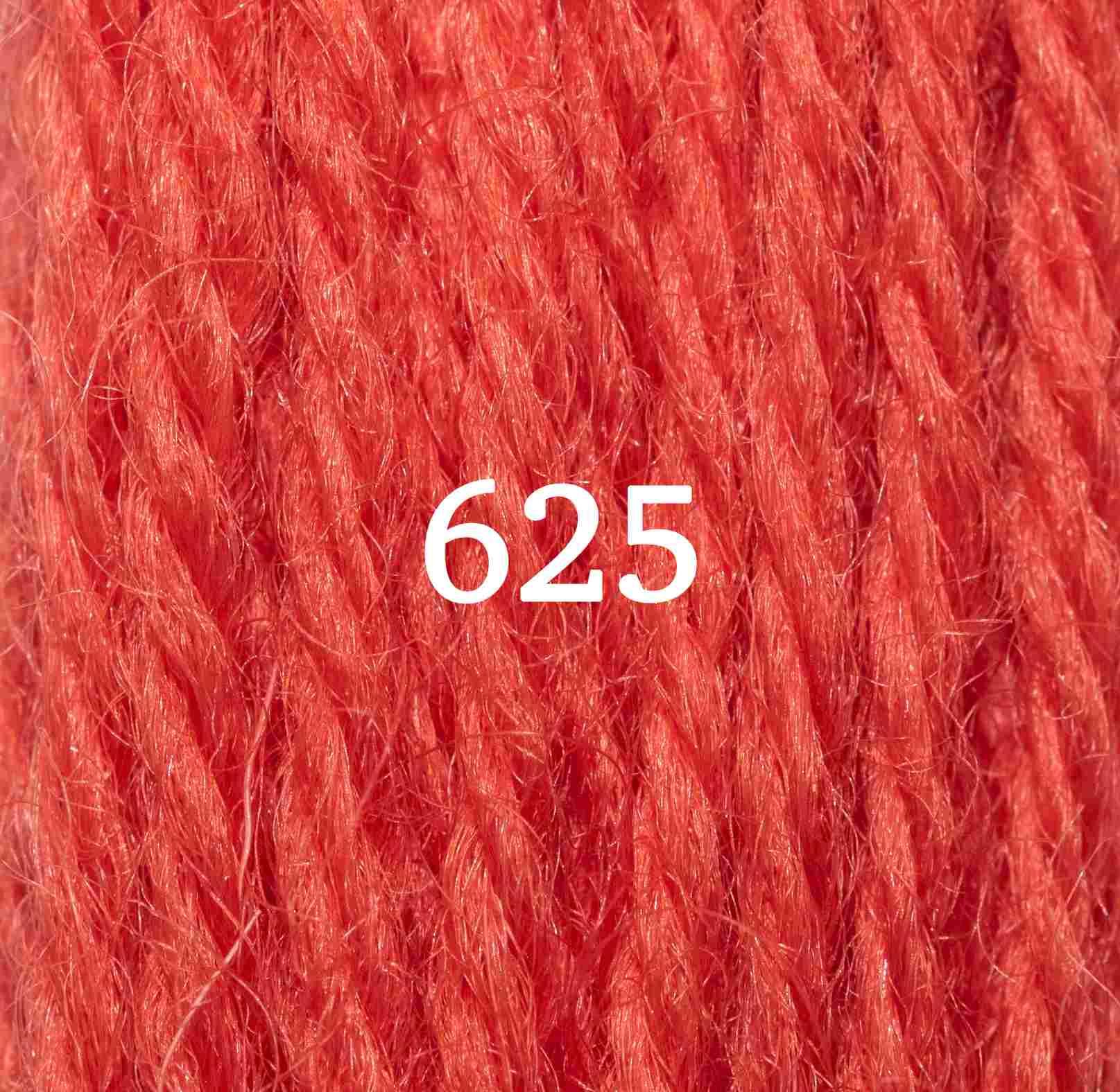 Flamingo-625