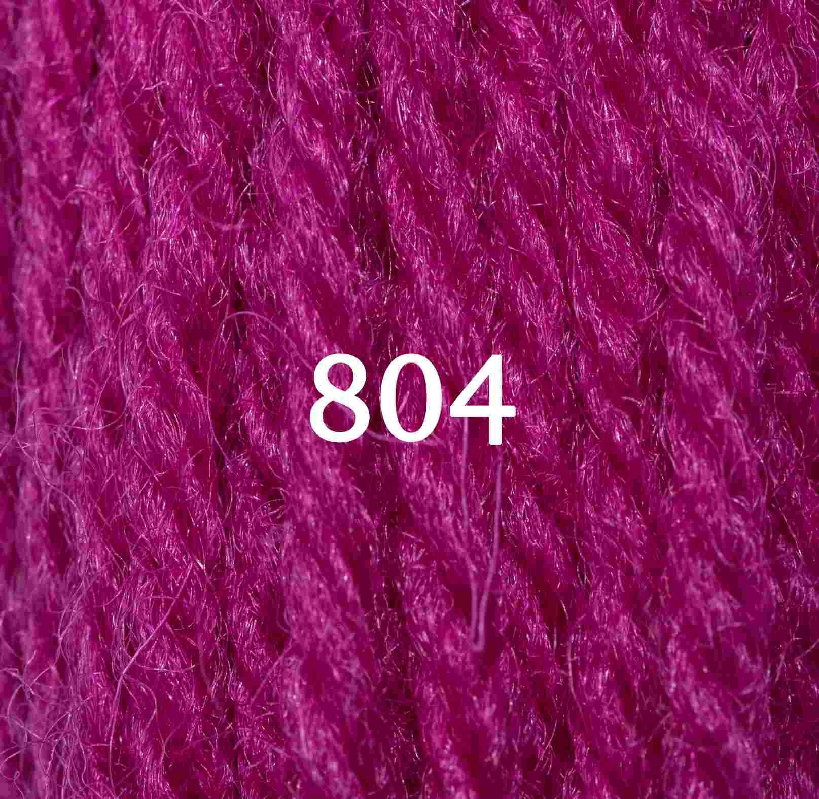 Fuschia-804