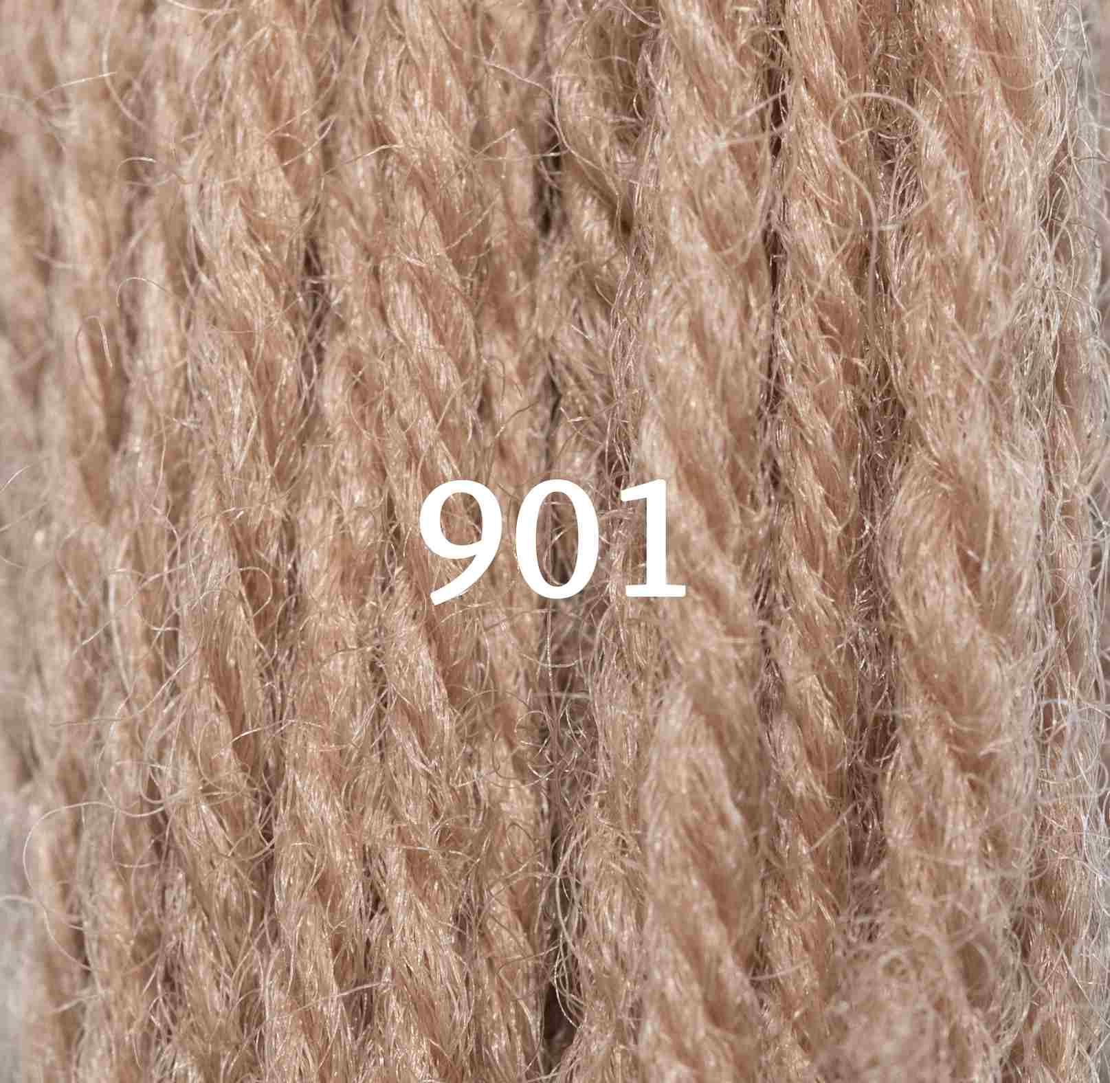 Golden-Brown-901