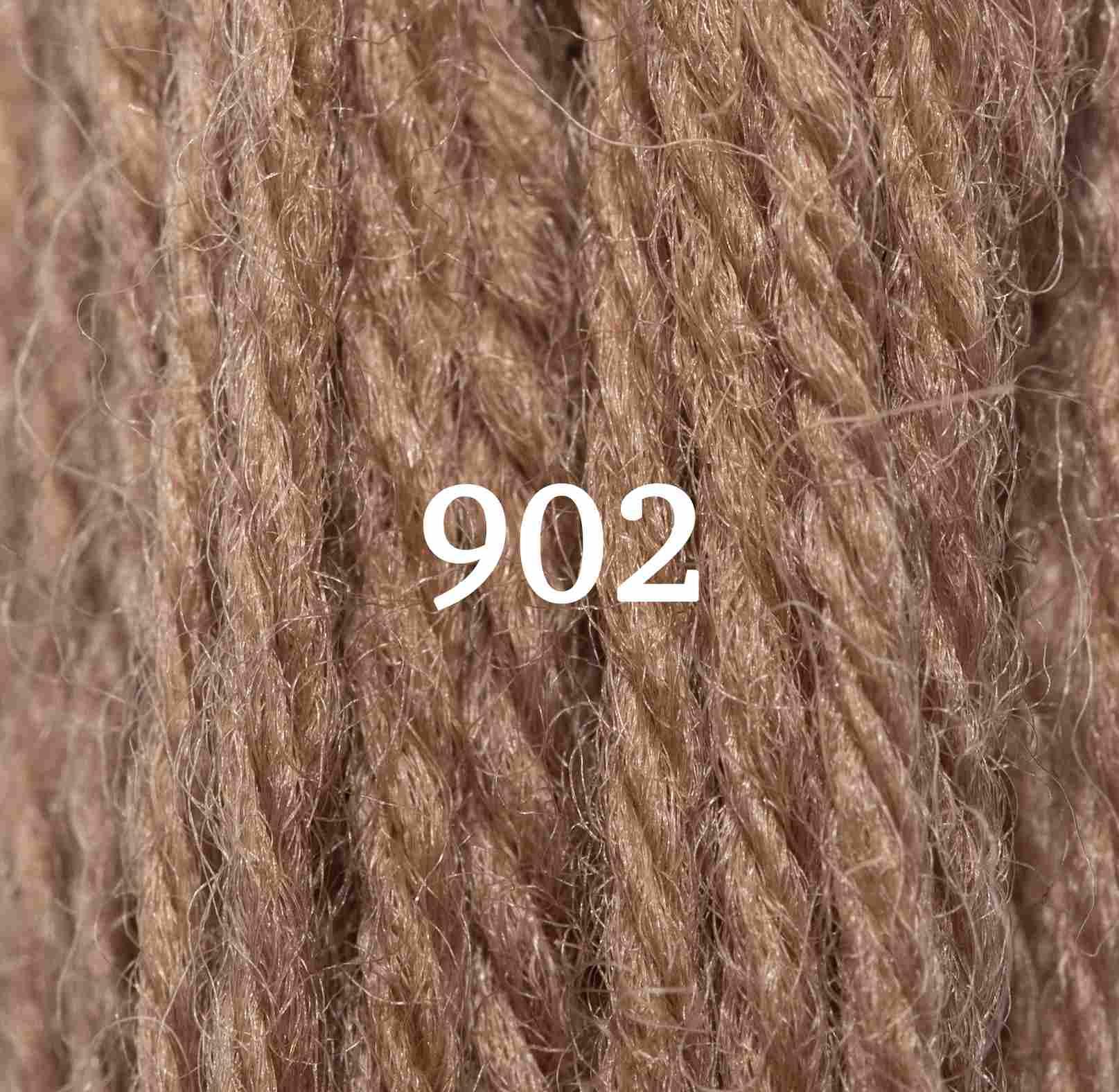 Golden-Brown-902