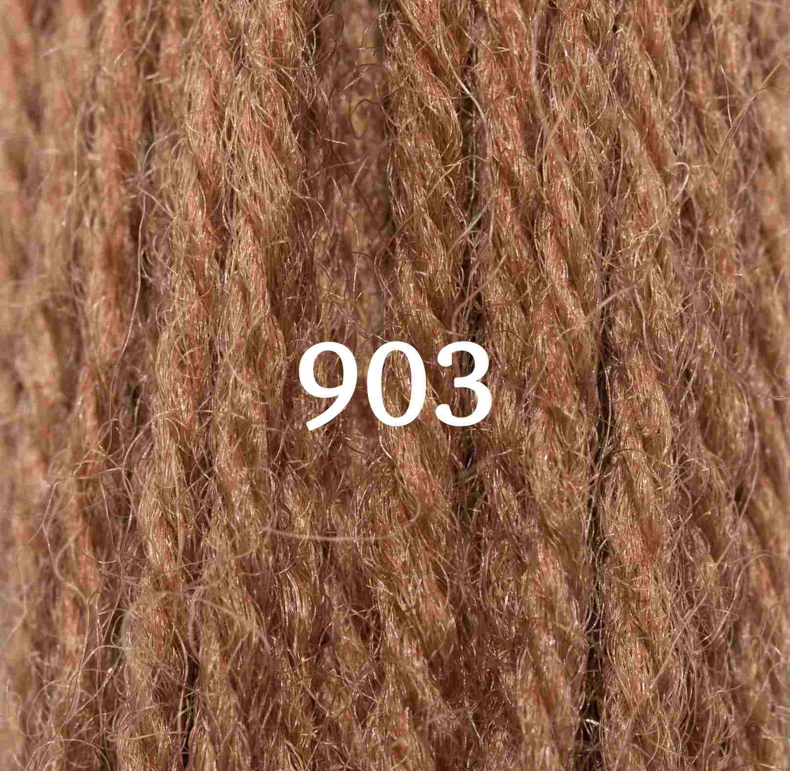 Golden-Brown-903
