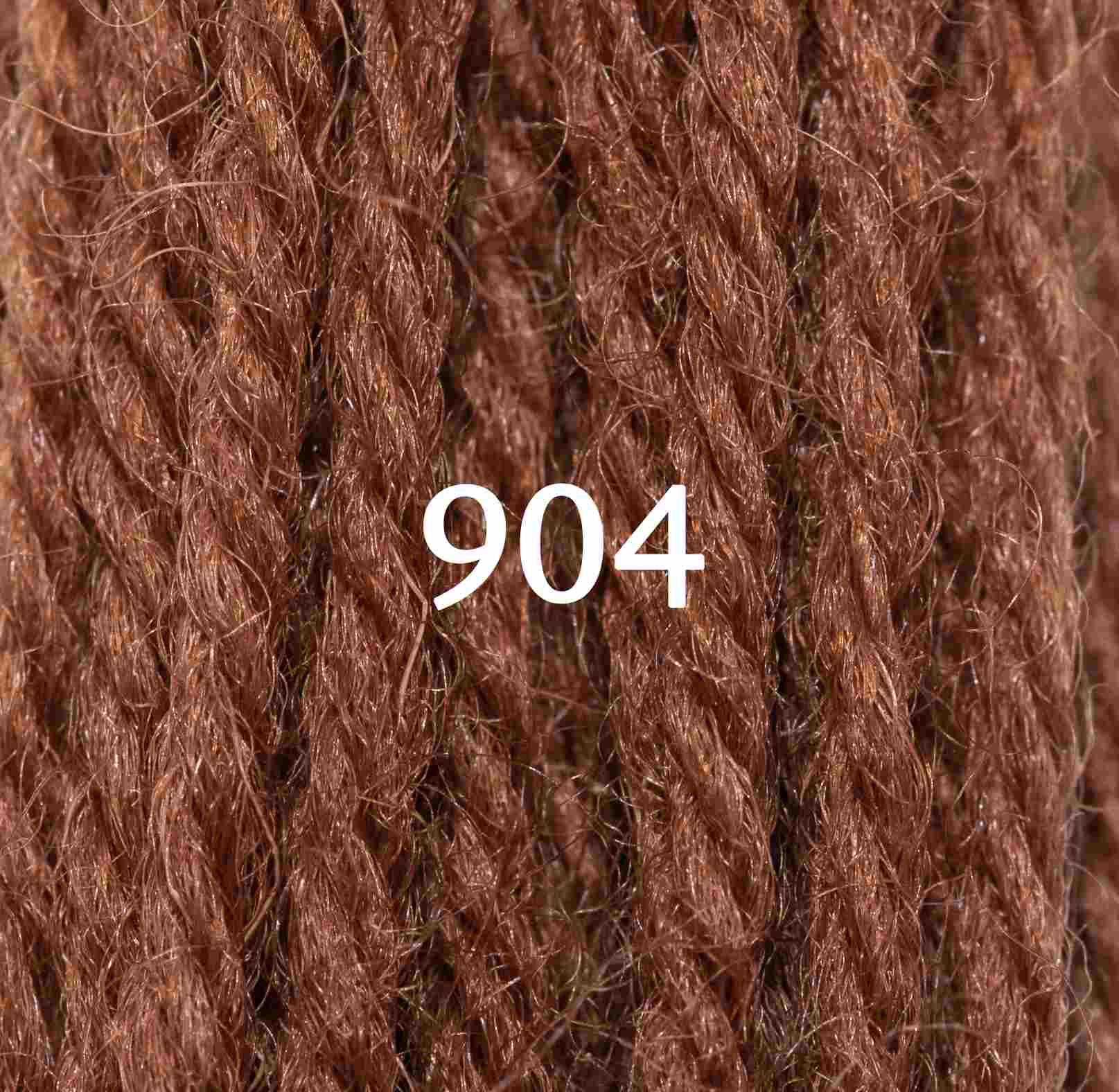 Golden-Brown-904