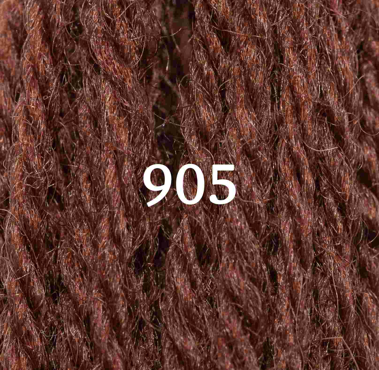 Golden-Brown-905-discontinued-use-Red-Fawn-304