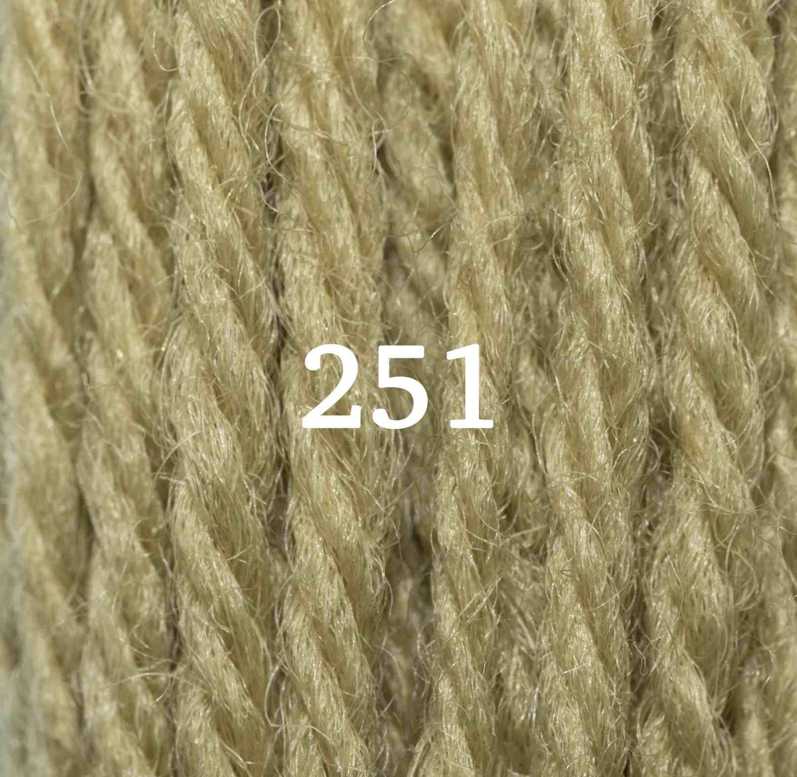 Grass-Green-251