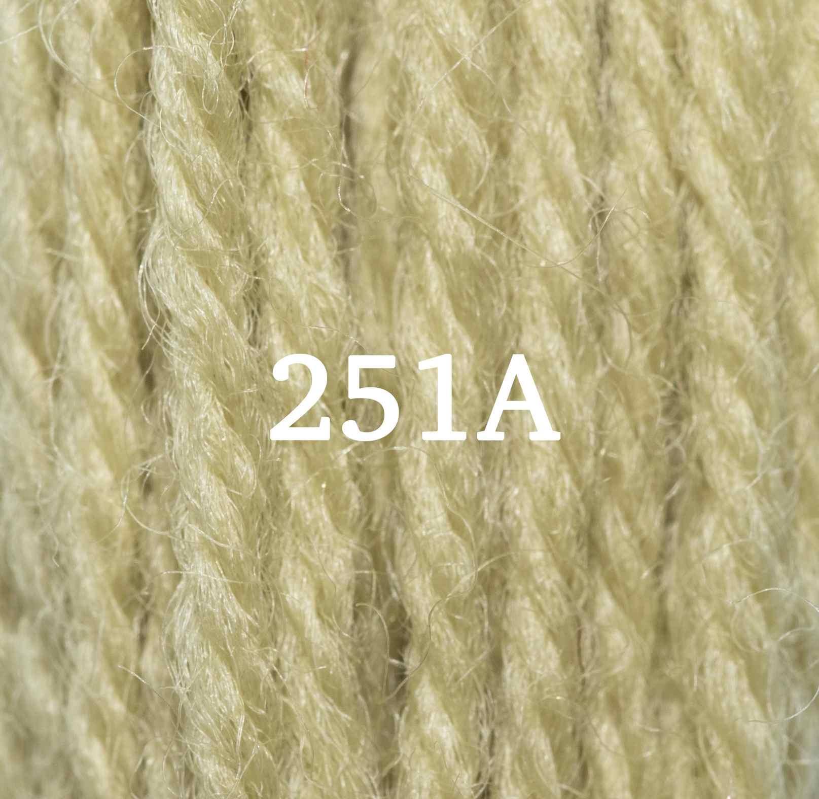 Grass-Green-251A