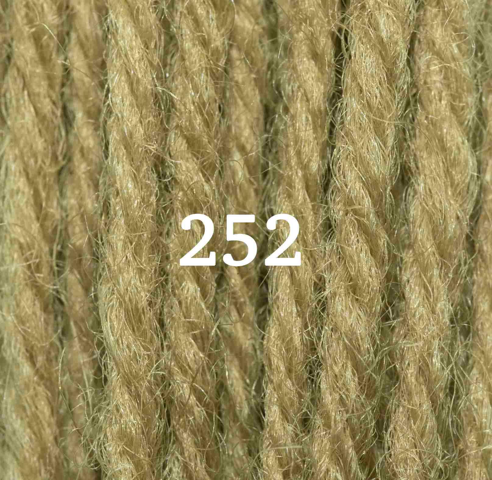 Grass-Green-252