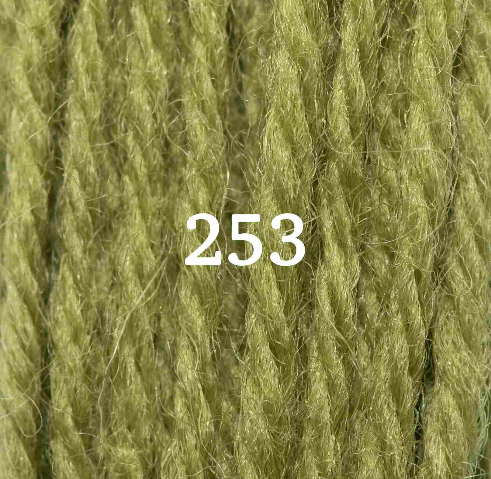 Grass-Green-253