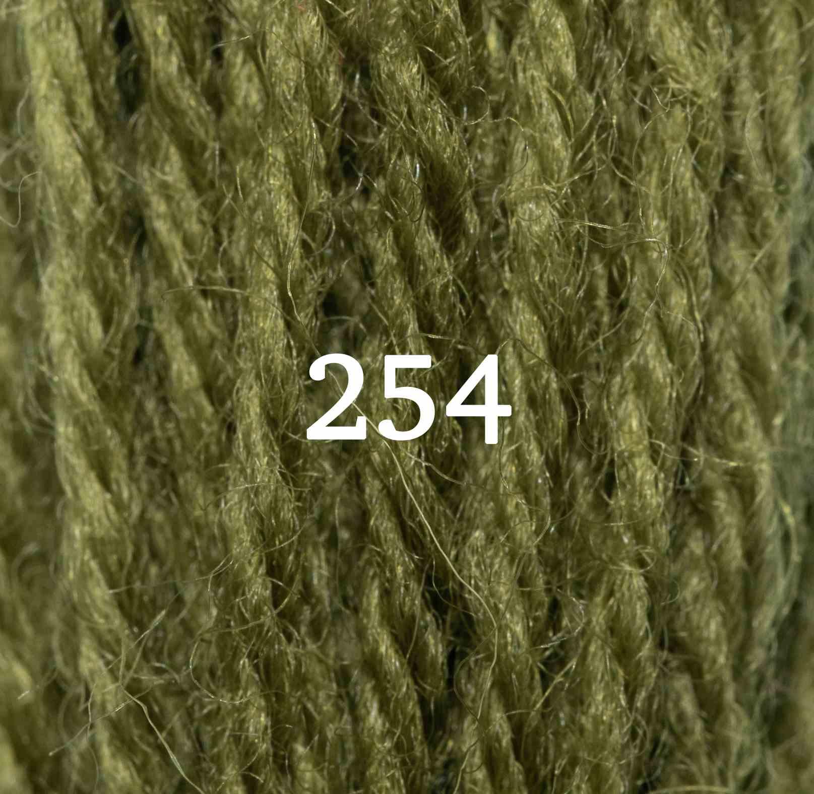 Grass-Green-254