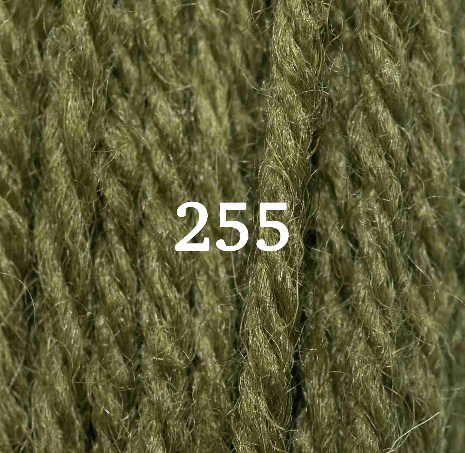 Grass-Green-255