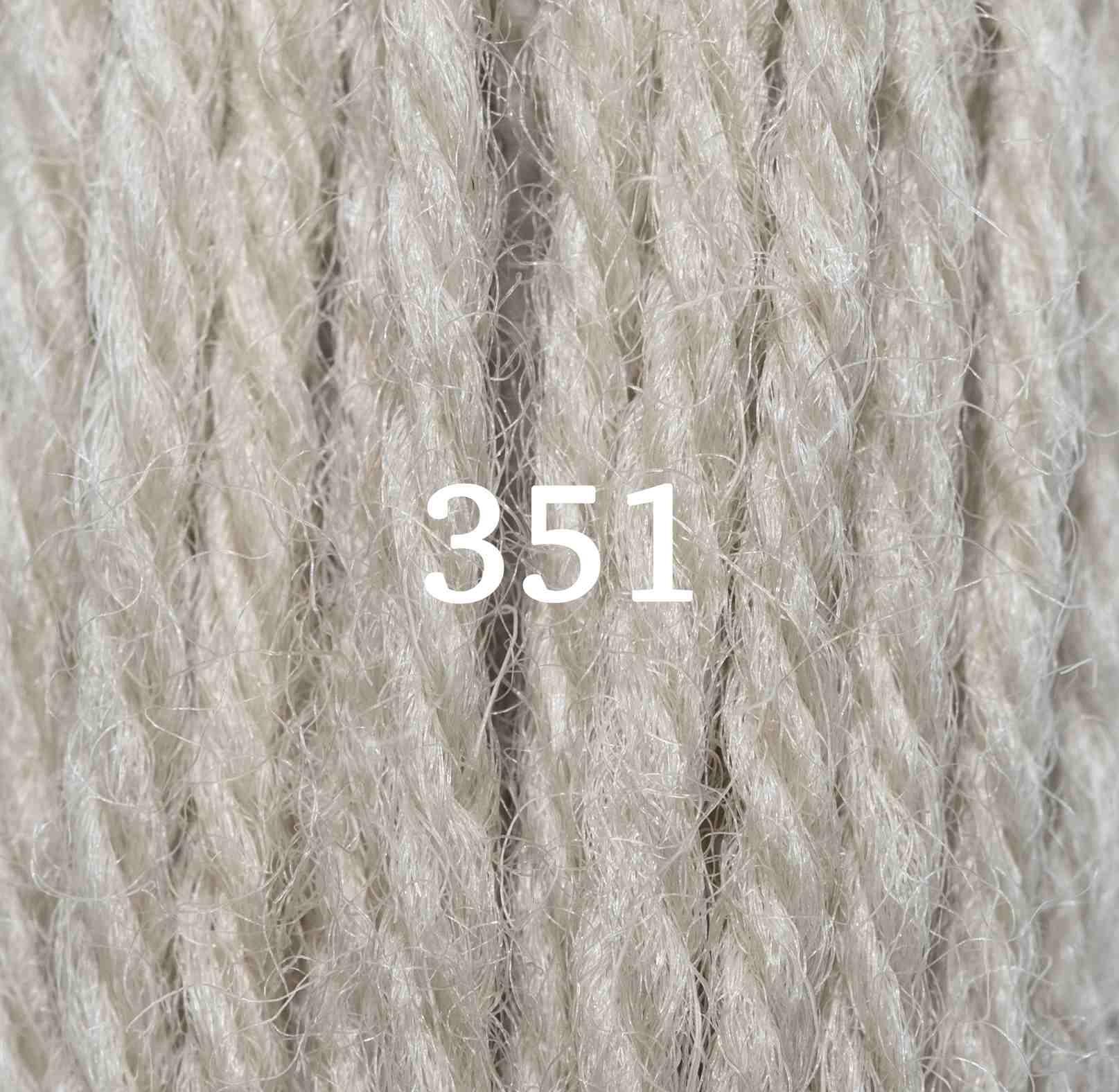 Grey-Green-351