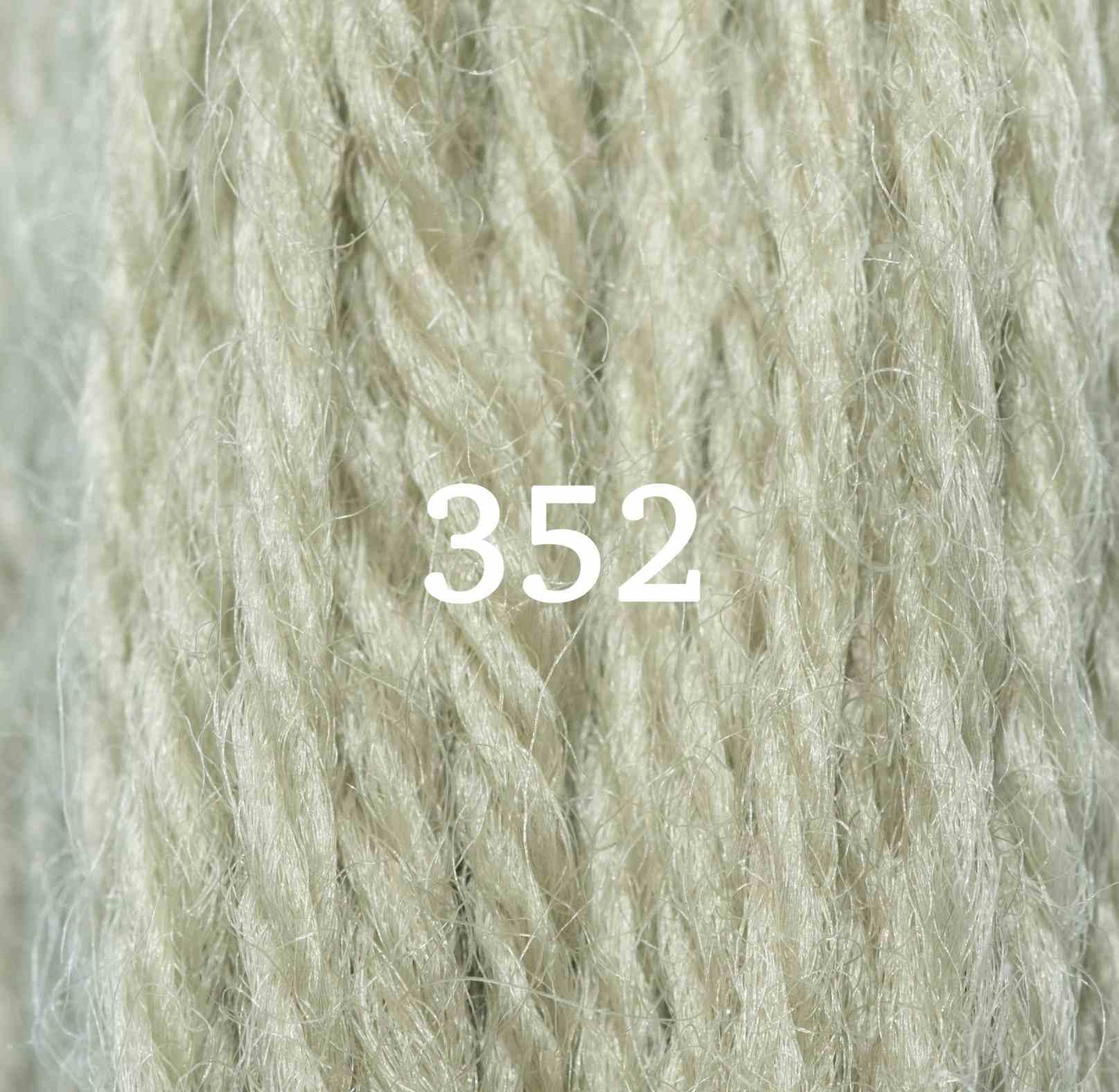 Grey-Green-352