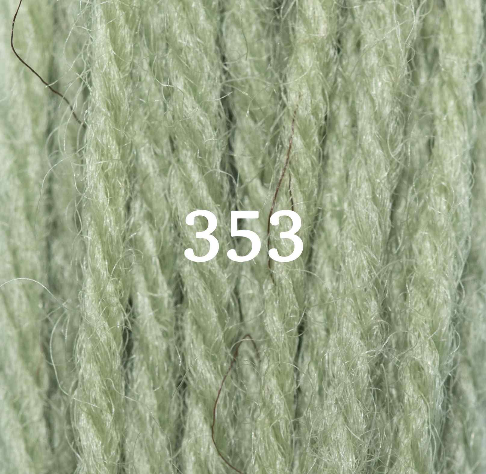 Grey-Green-353