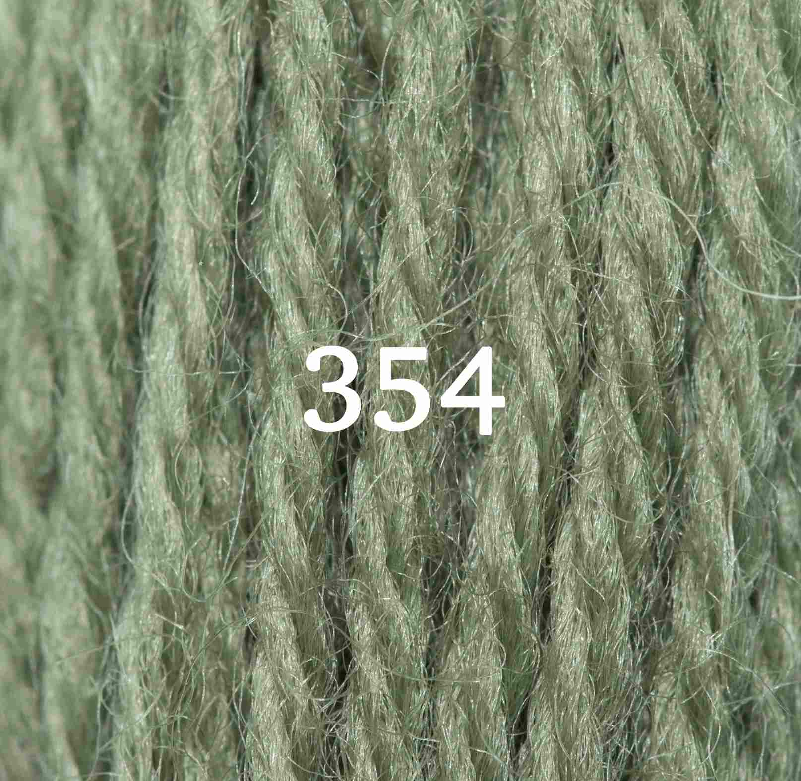 Grey-Green-354