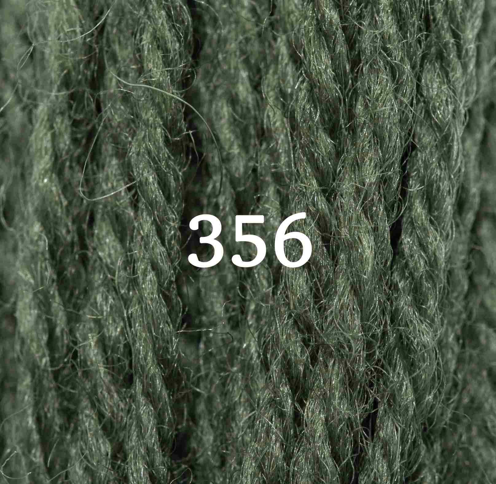 Grey-Green-356