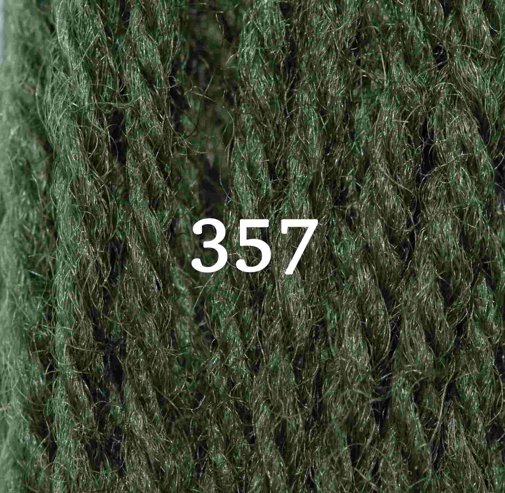 Grey-Green-357