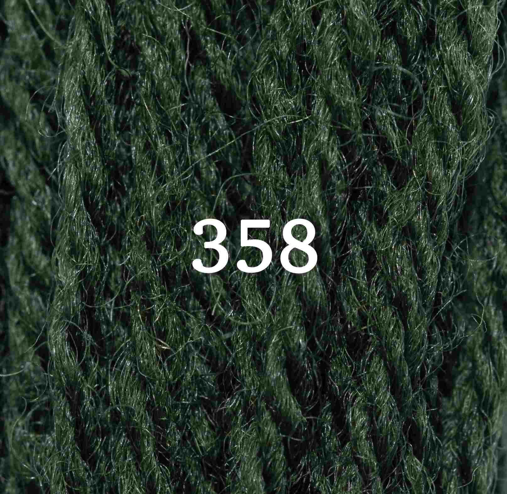 Grey-Green-358
