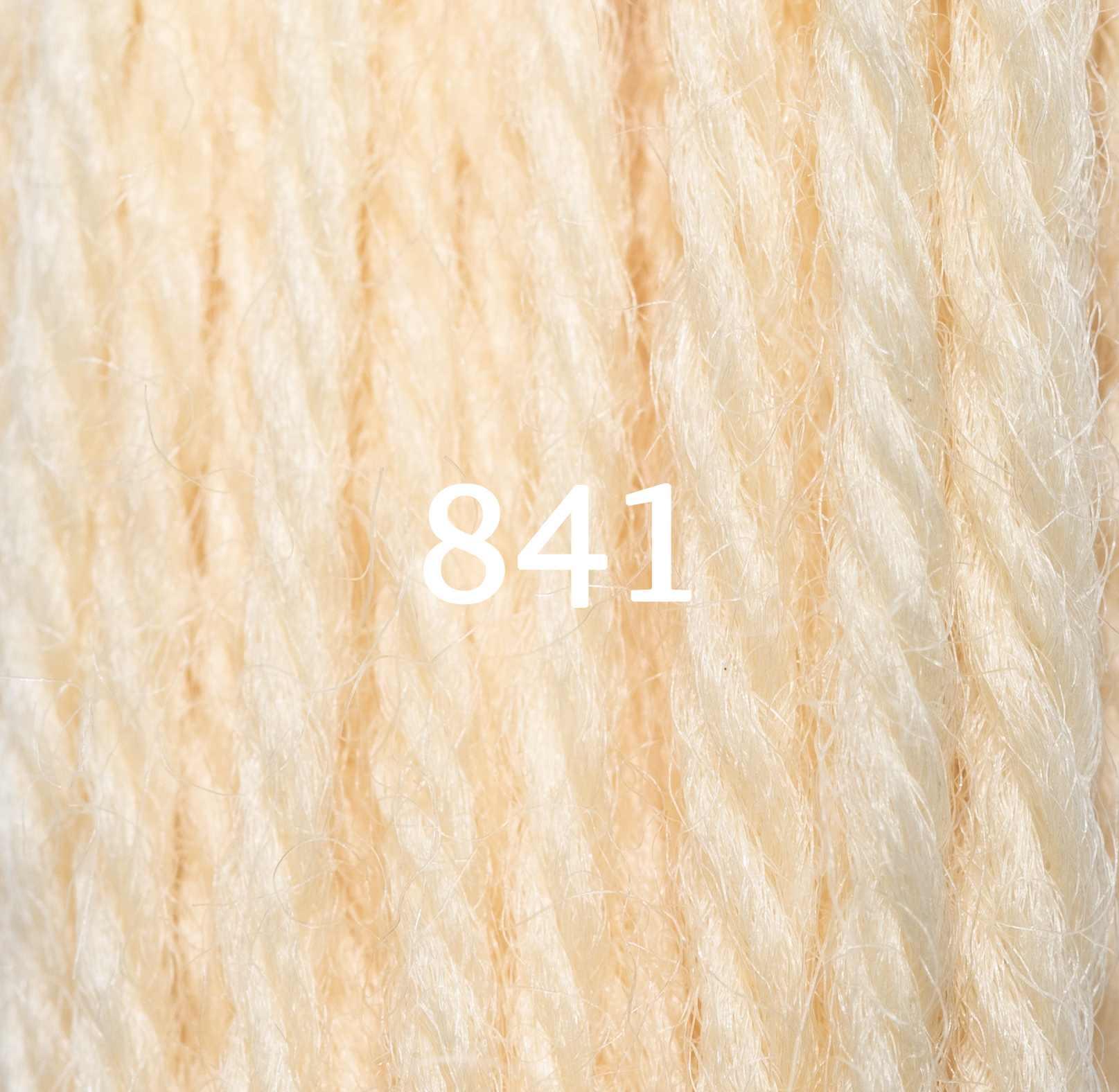 Heraldic-Gold-841