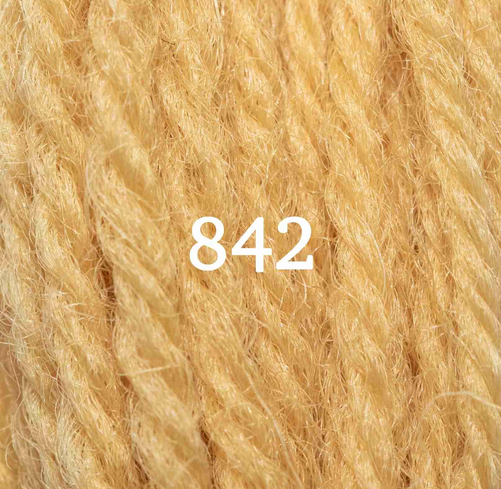 Heraldic-Gold-842