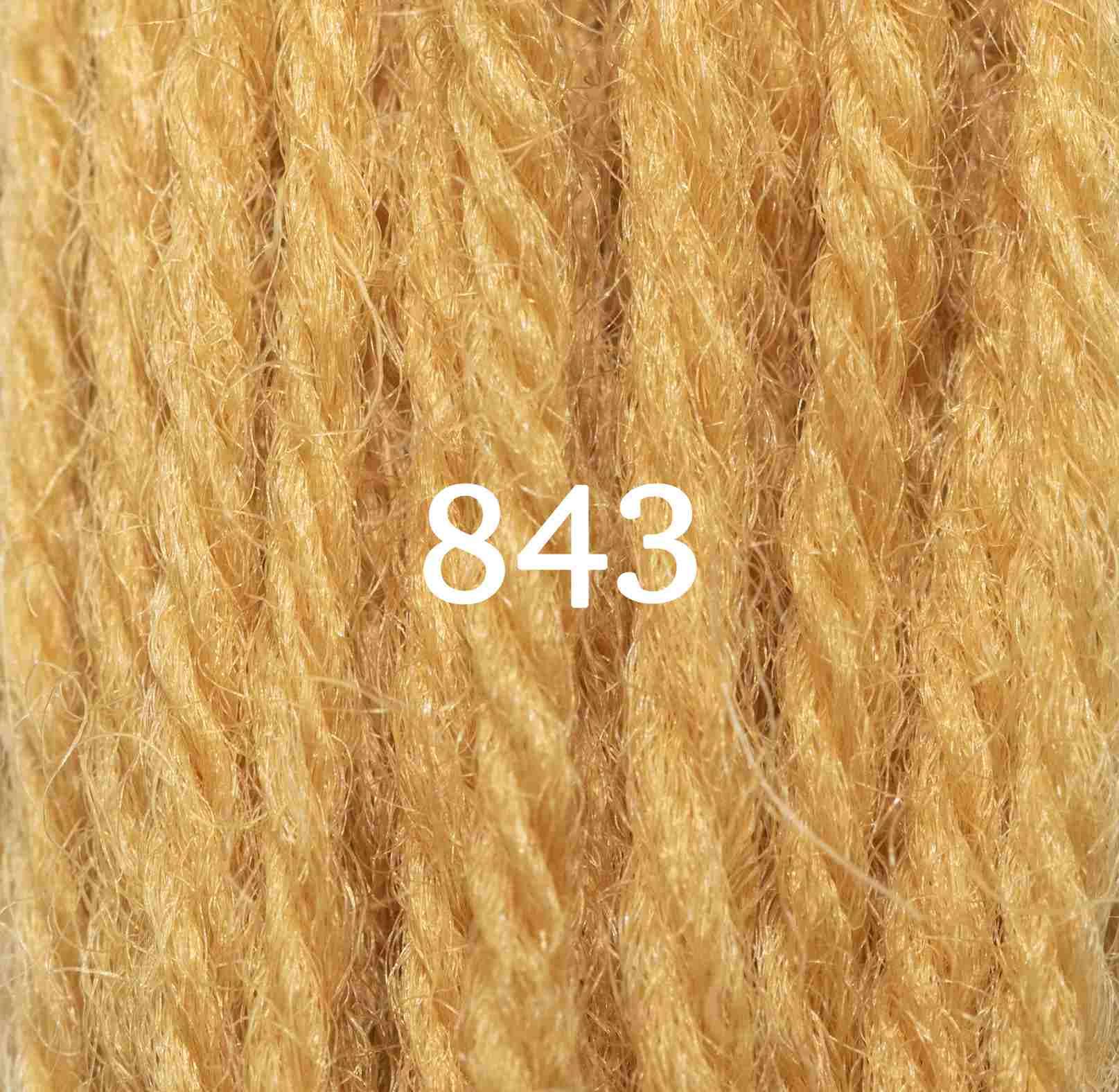 Heraldic-Gold-843