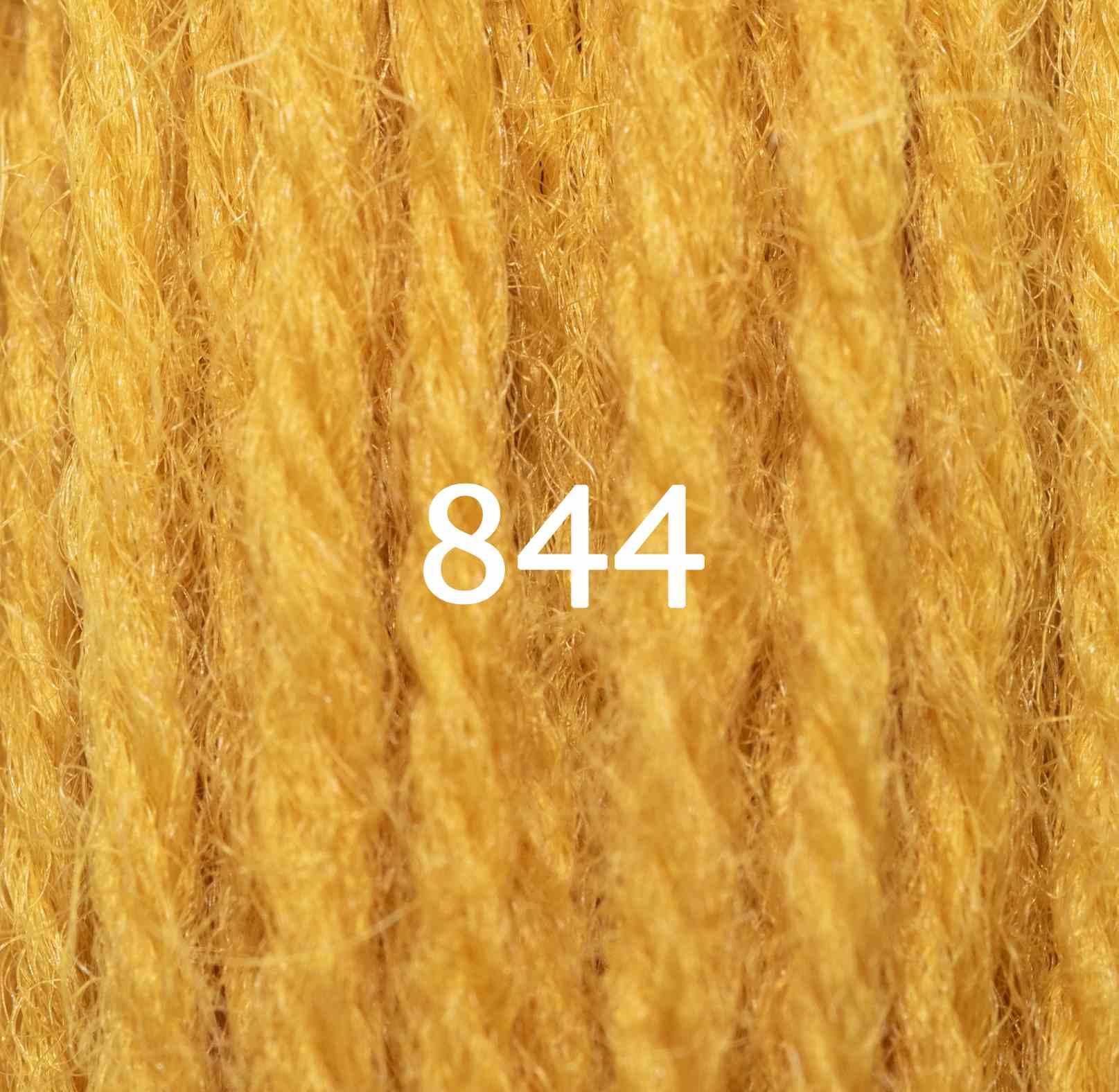 Heraldic-Gold-844