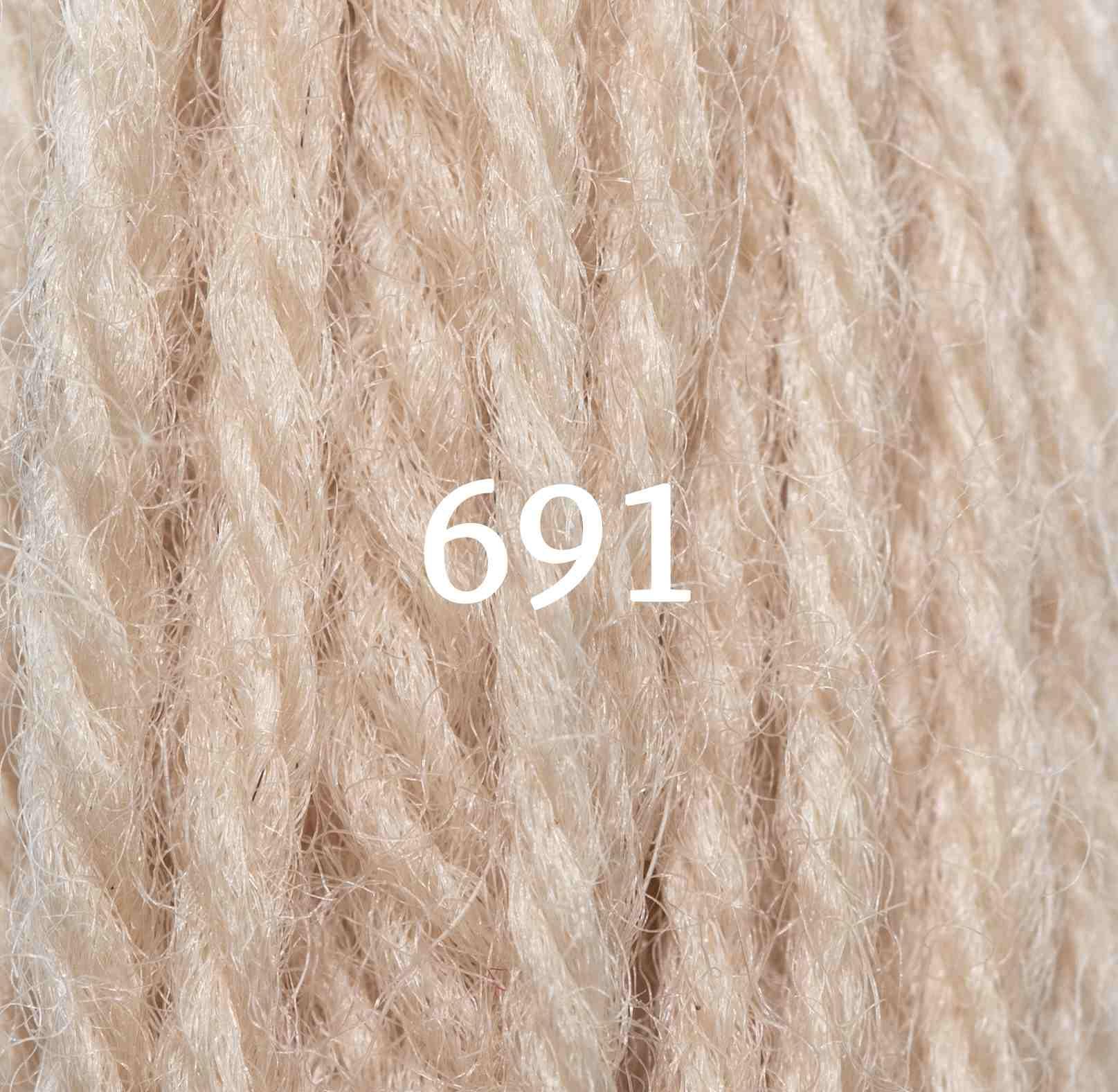 Honeysuckle-Yellow-691