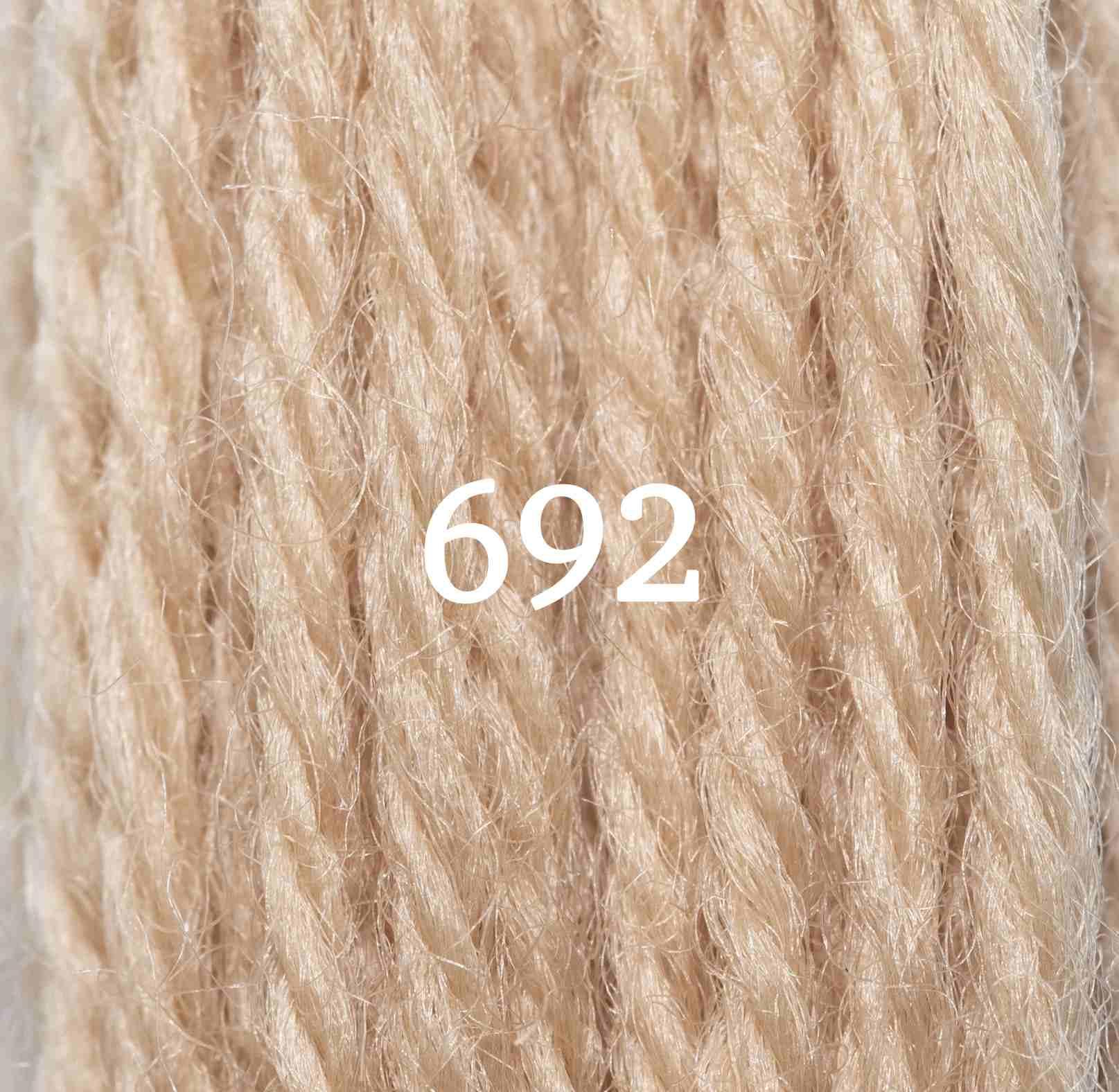 Honeysuckle-Yellow-692