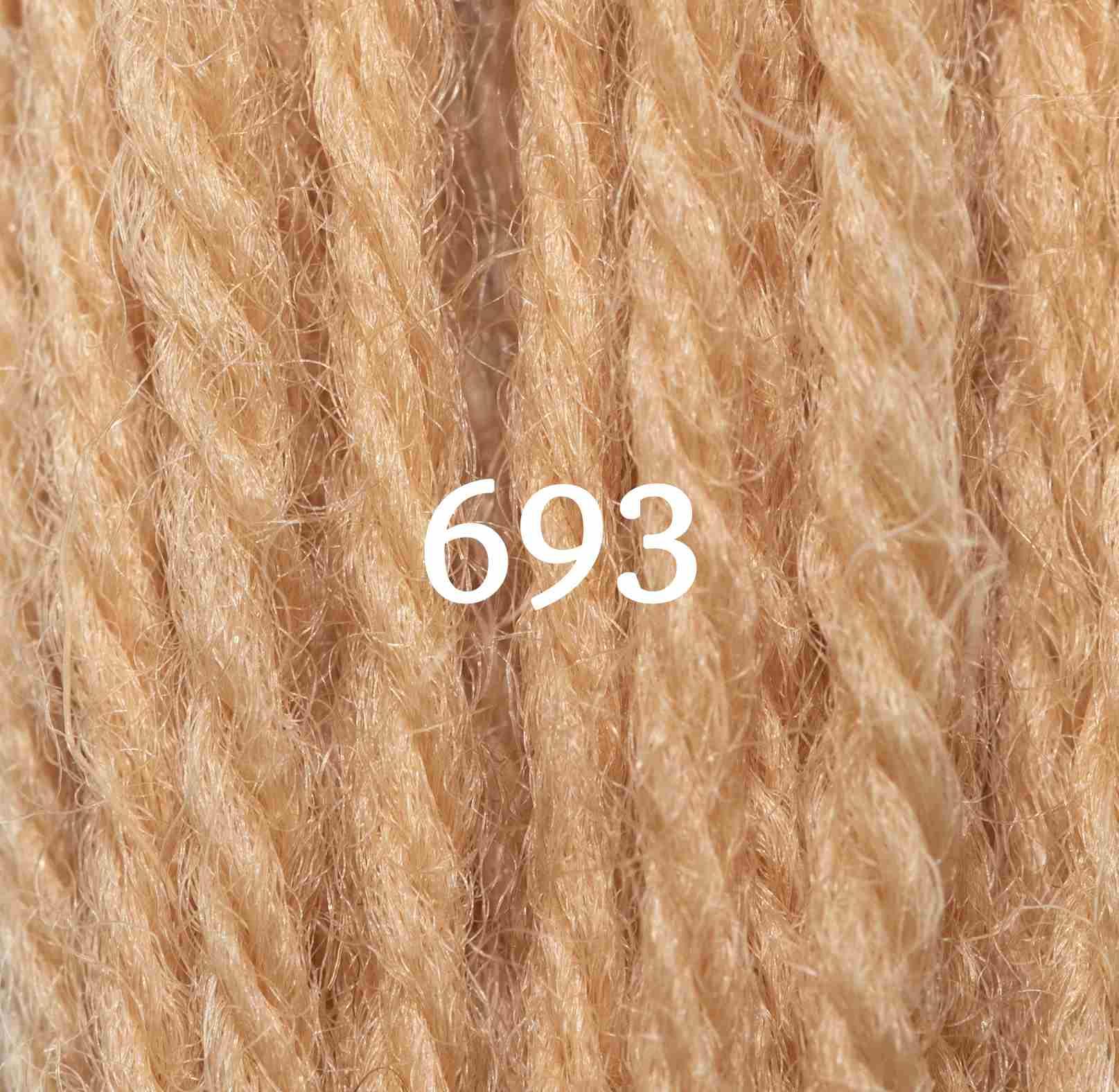 Honeysuckle-Yellow-693