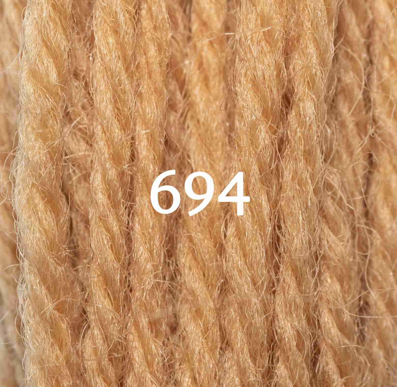 Honeysuckle-Yellow-694