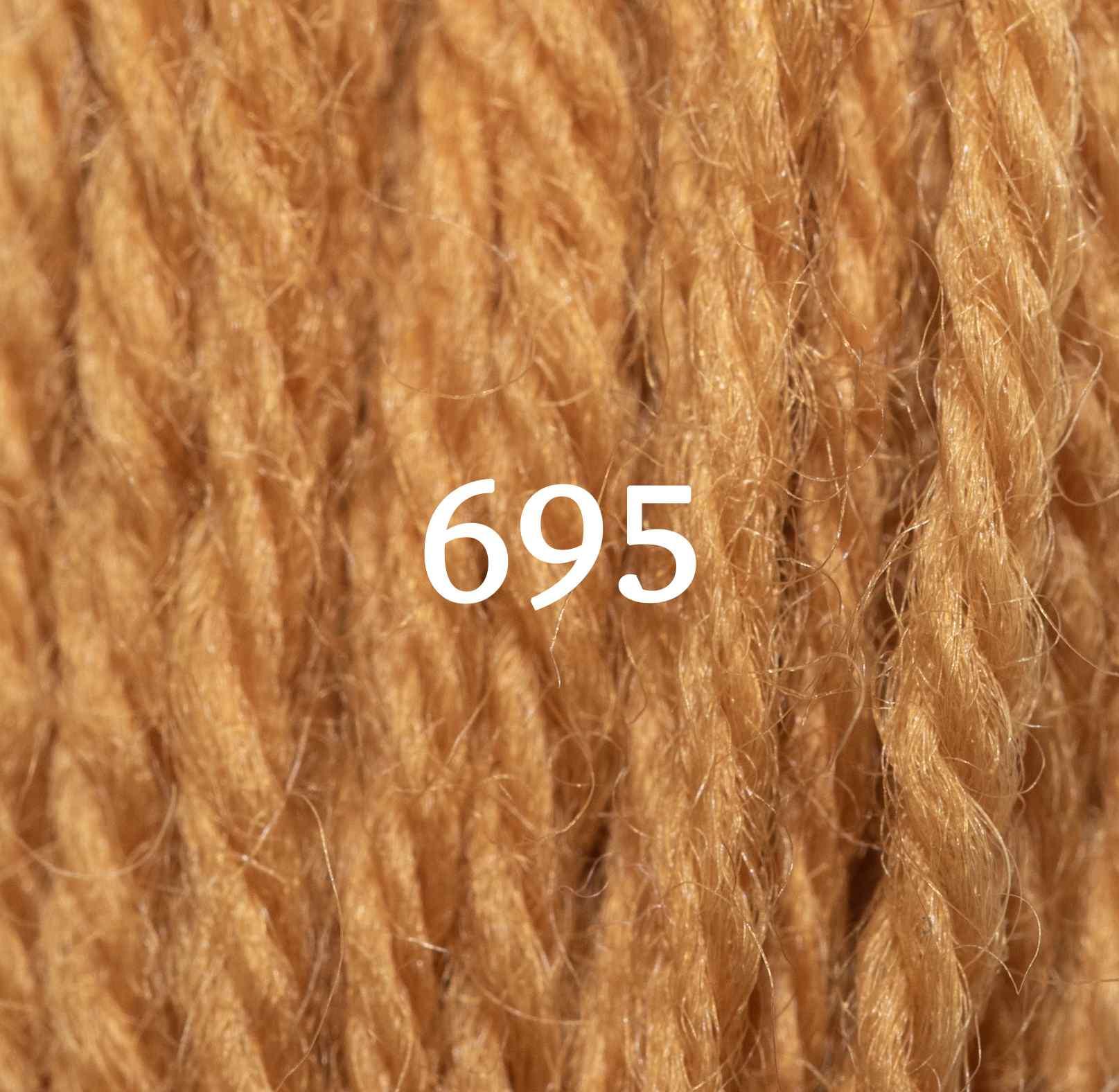 Honeysuckle-Yellow-695