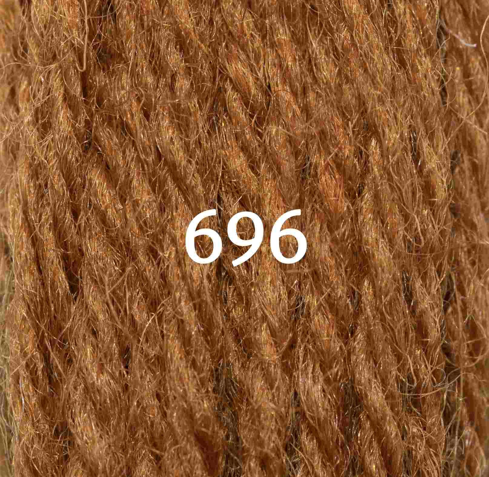 Honeysuckle-Yellow-696